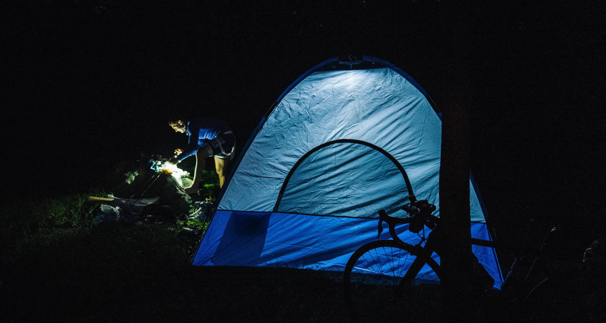 Photo Rhetoric - Bikepacking Part 1-1029.jpg