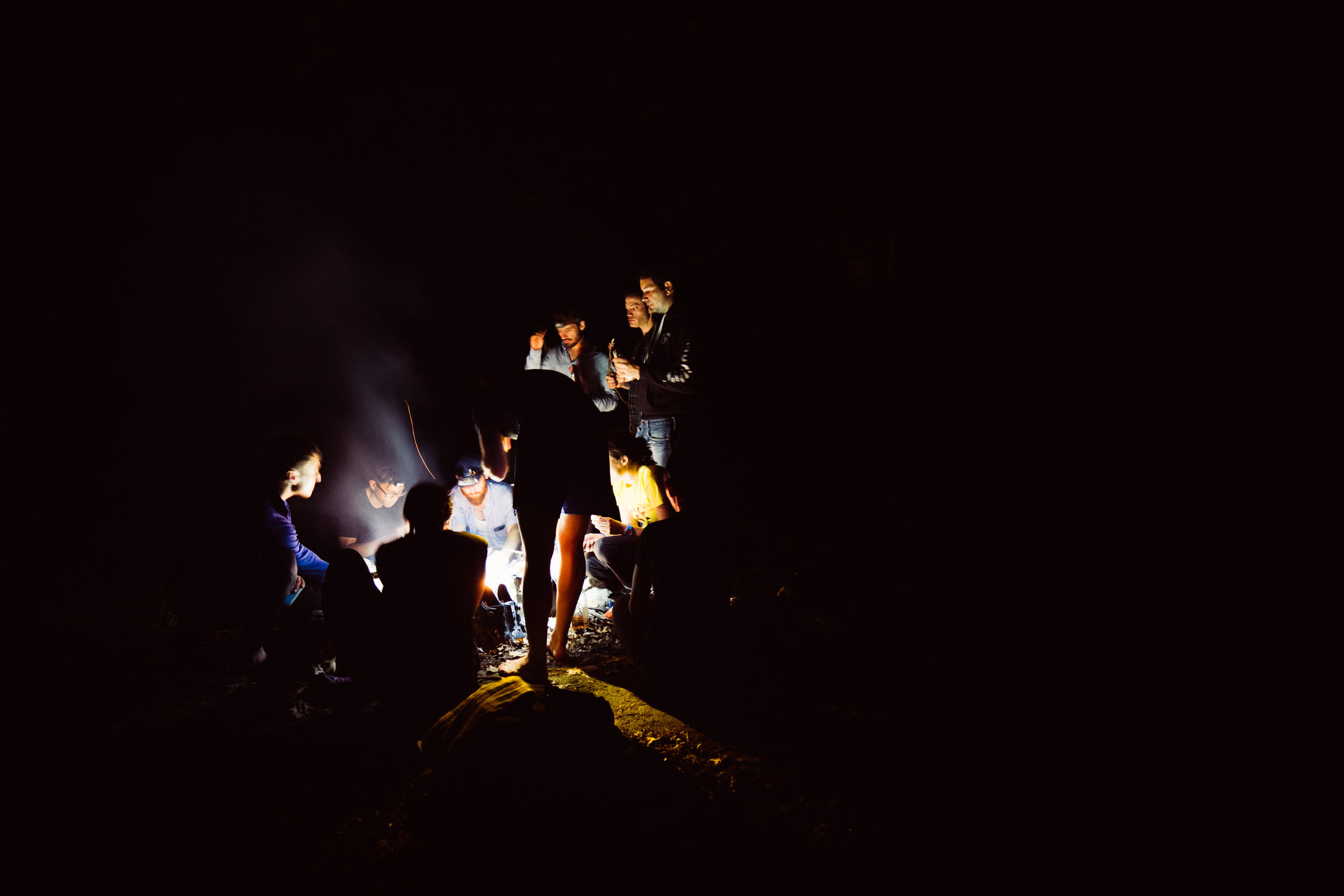 Photo Rhetoric - Bikepacking Part 1-1033.jpg