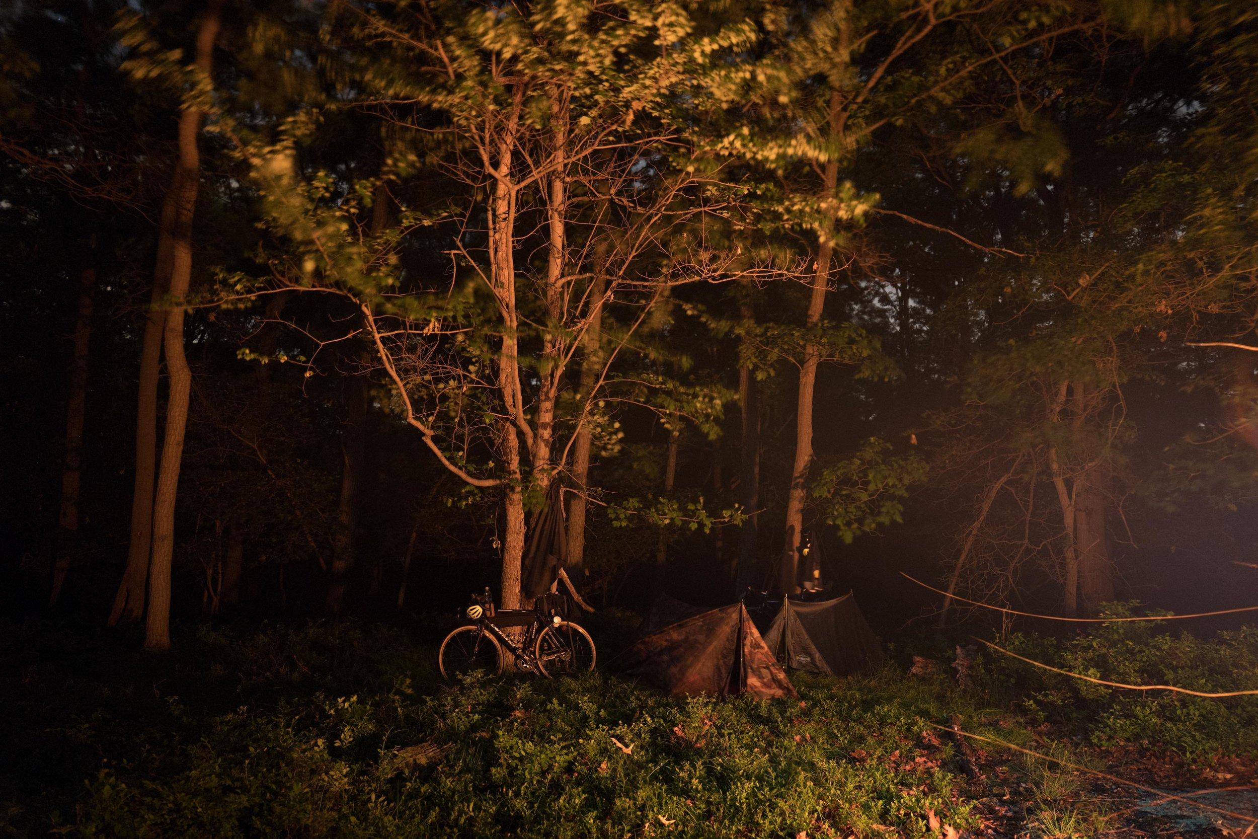 Photo Rhetoric - Bikepacking Part 1-1051.jpg