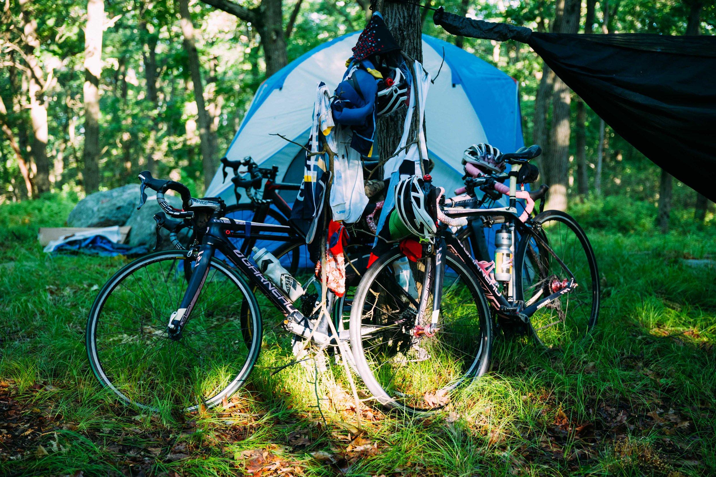 Photo Rhetoric - Bikepacking Part 1-1054.jpg