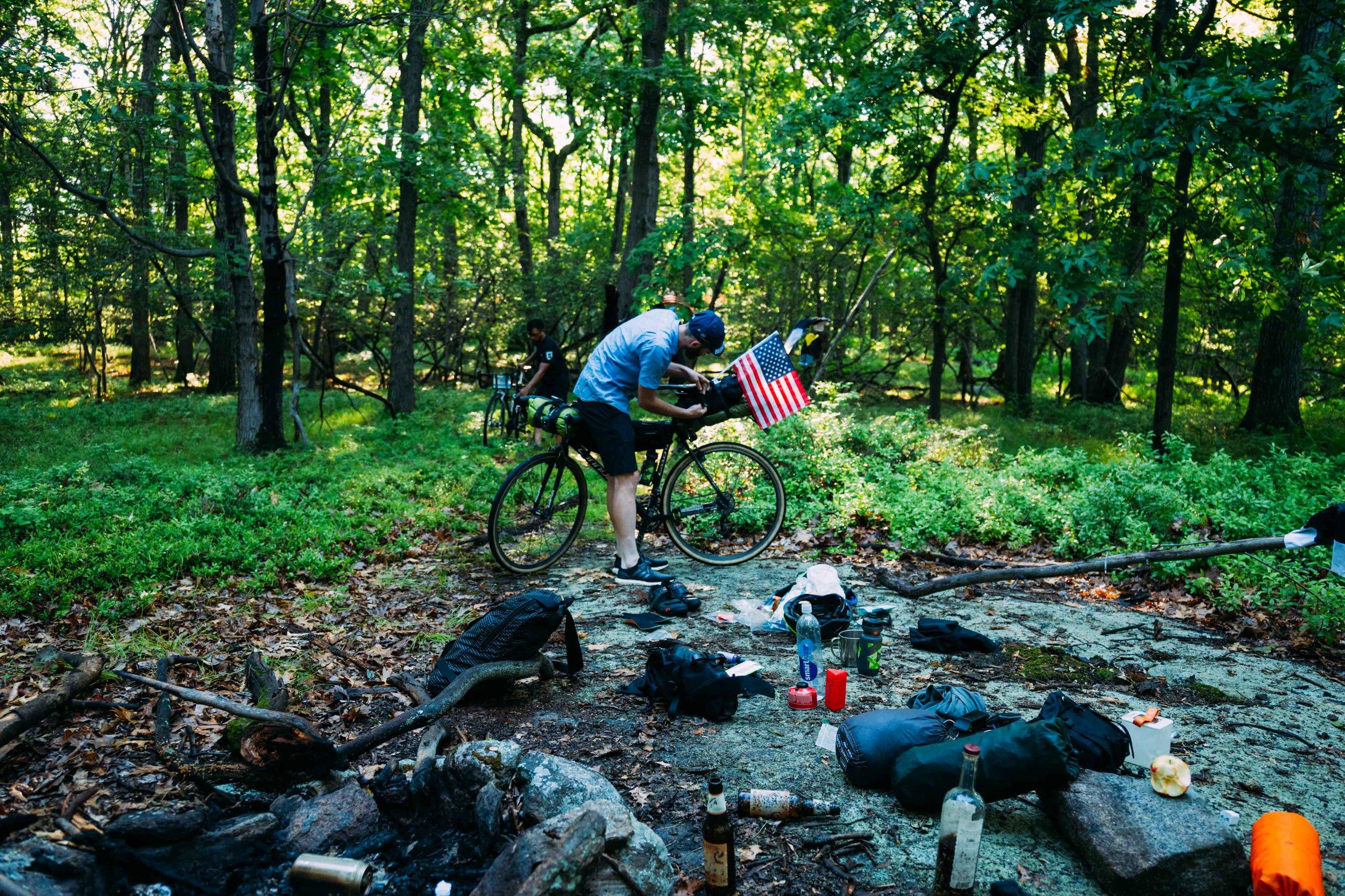 Photo Rhetoric - Bikepacking Part 1-1056.jpg