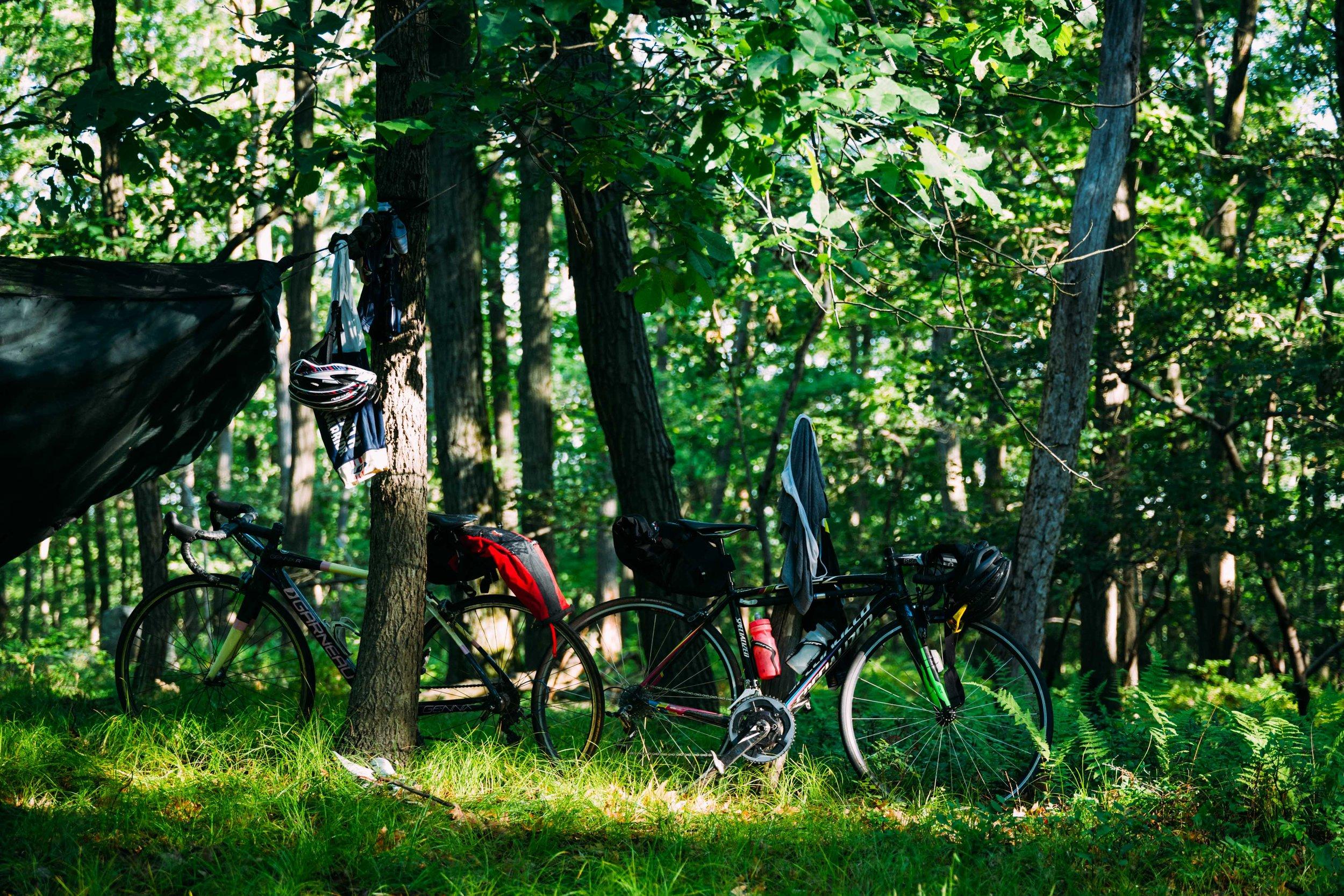 Photo Rhetoric - Bikepacking Part 1-1060.jpg