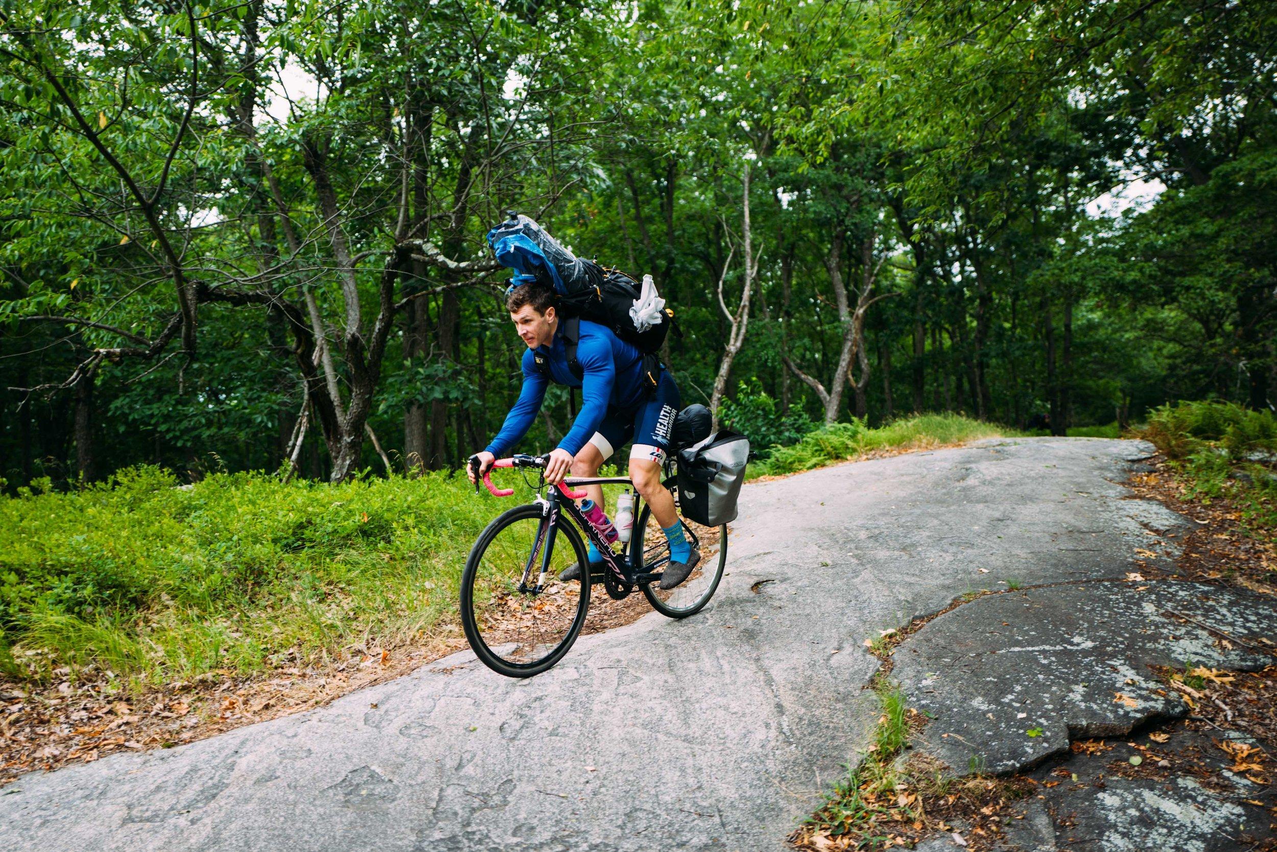 Photo Rhetoric - Bikepacking Part 1-1074.jpg