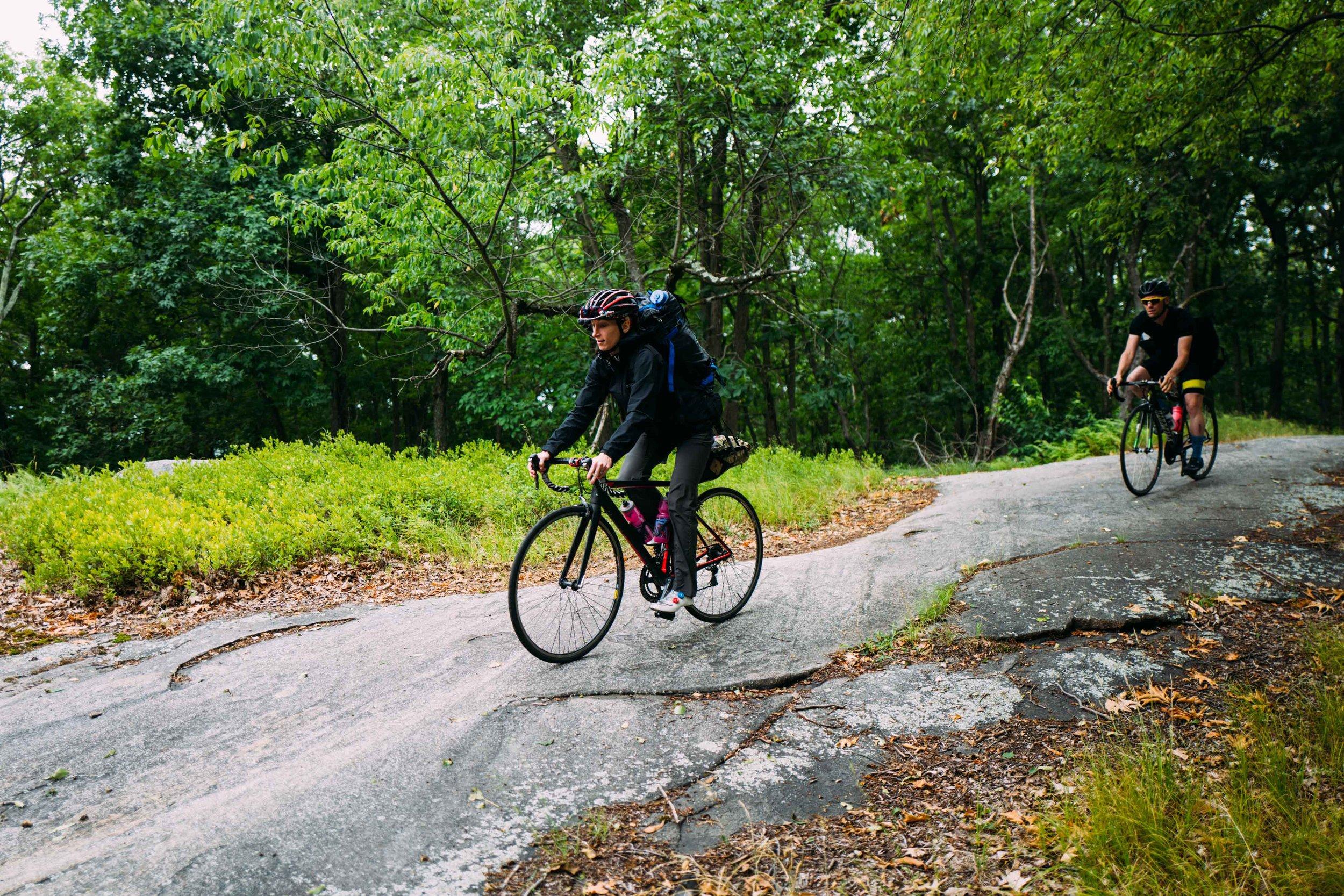 Photo Rhetoric - Bikepacking Part 1-1076.jpg