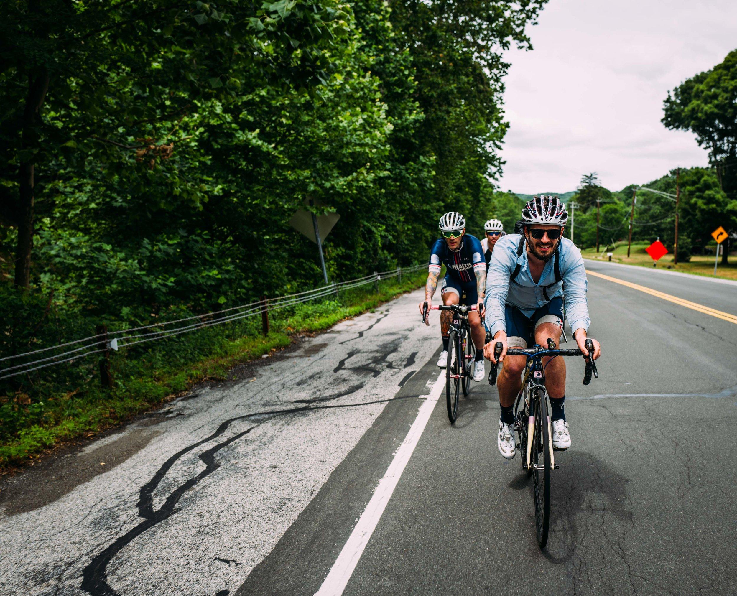 Photo Rhetoric - Bikepacking Part 1-1078.jpg