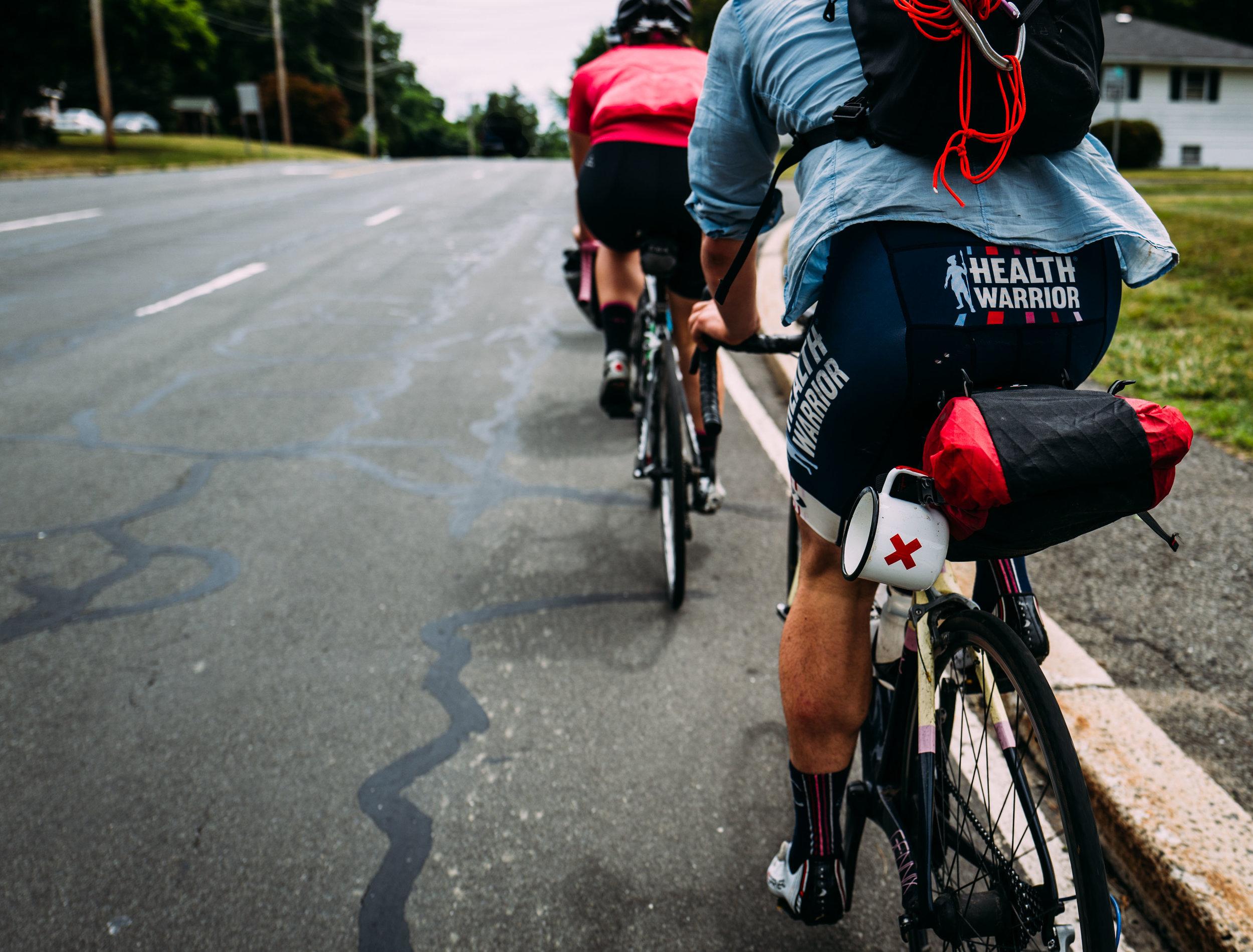 Photo Rhetoric - Bikepacking Part 1-1079.jpg