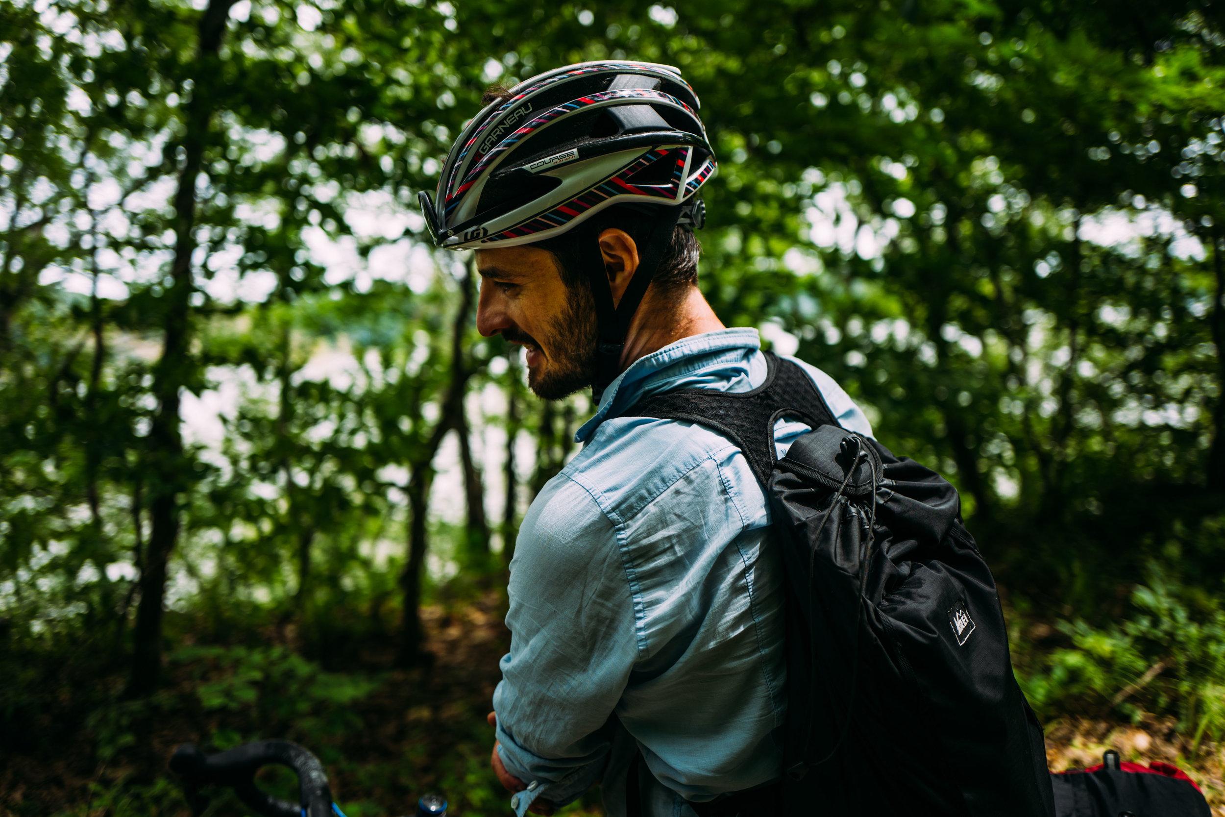 Photo Rhetoric - Bikepacking Part 1-1086.jpg