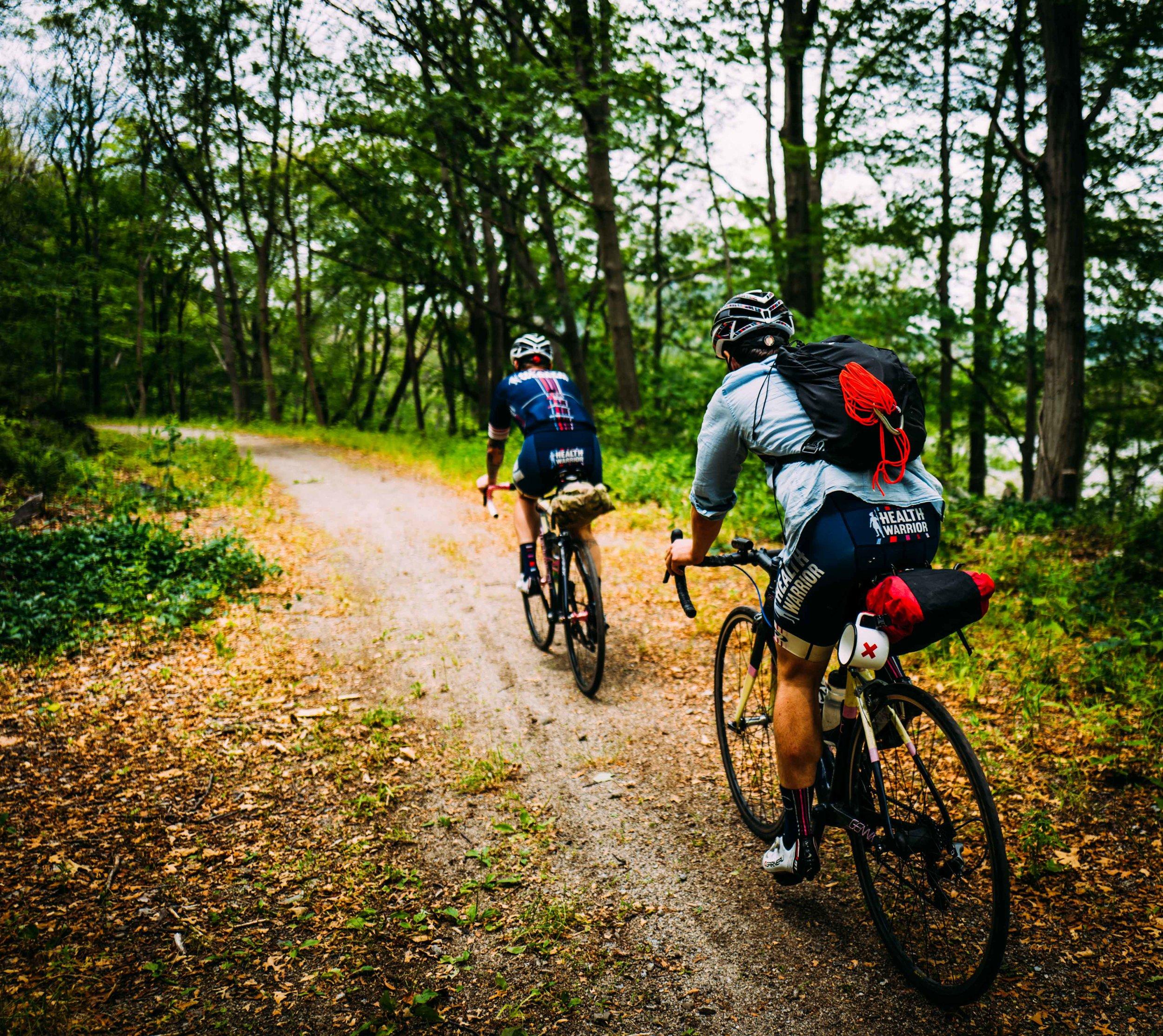 Photo Rhetoric - Bikepacking Part 1-1091.jpg