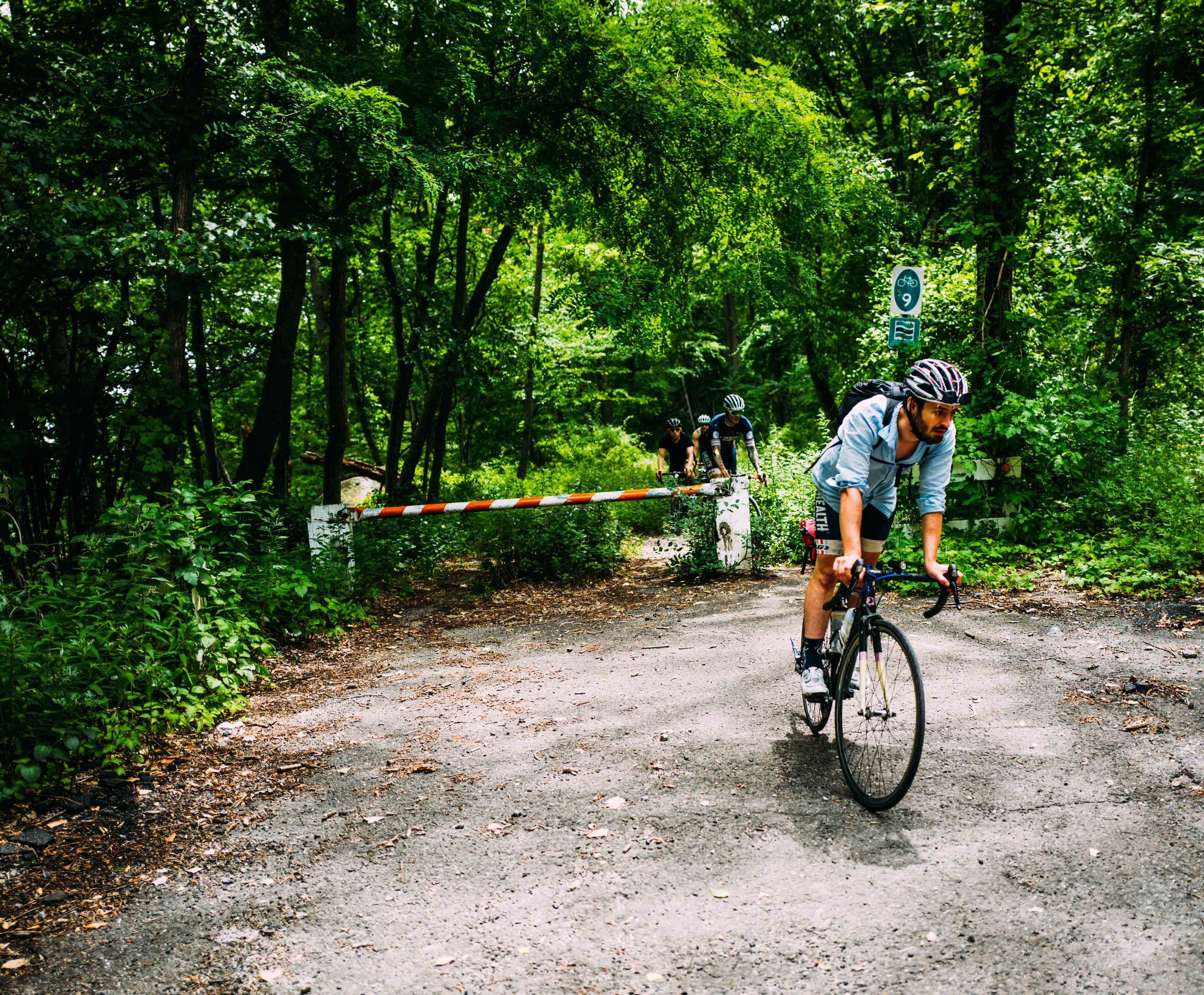 Photo Rhetoric - Bikepacking Part 1-1096.jpg