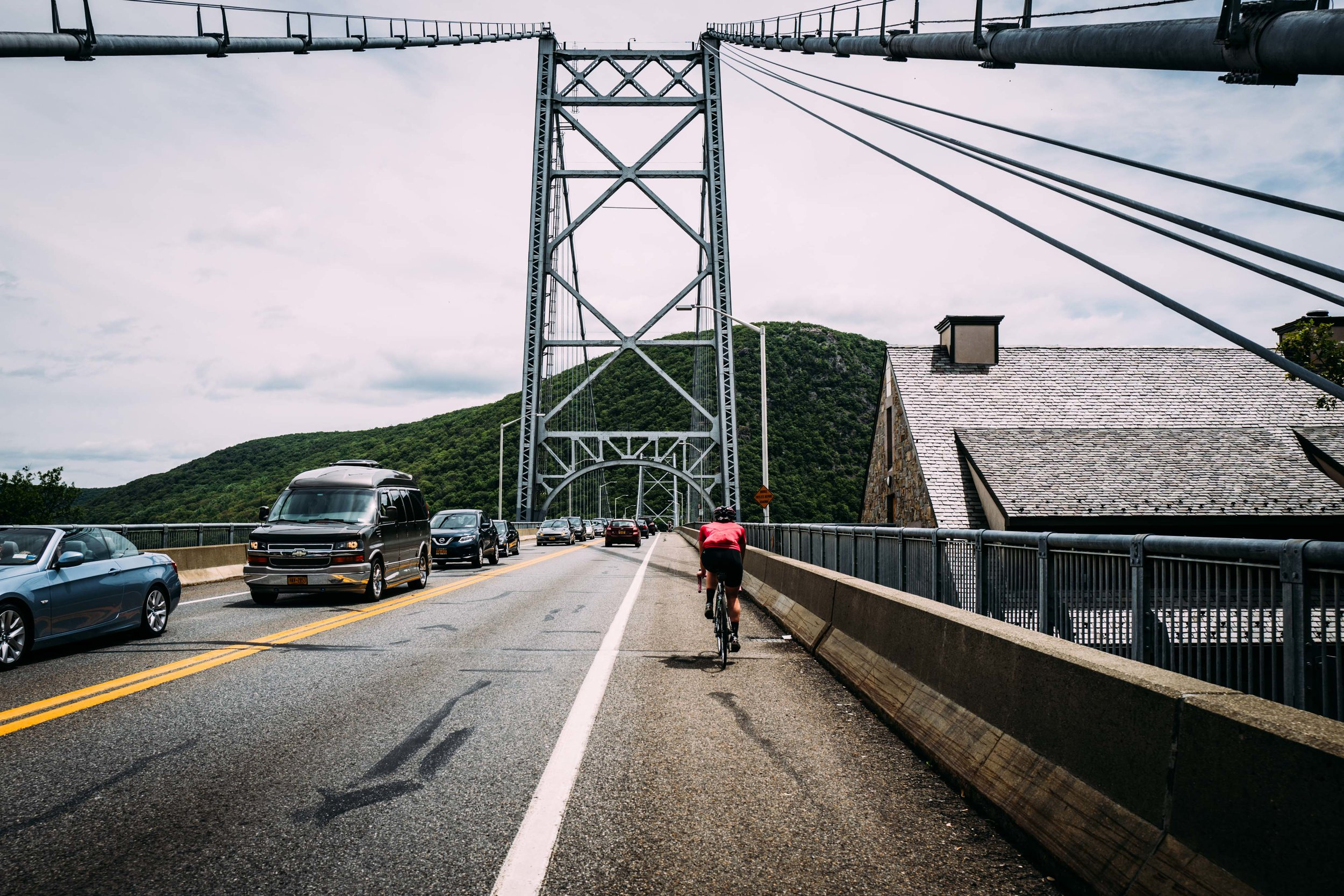 Photo Rhetoric - Bikepacking Part 1-1099.jpg