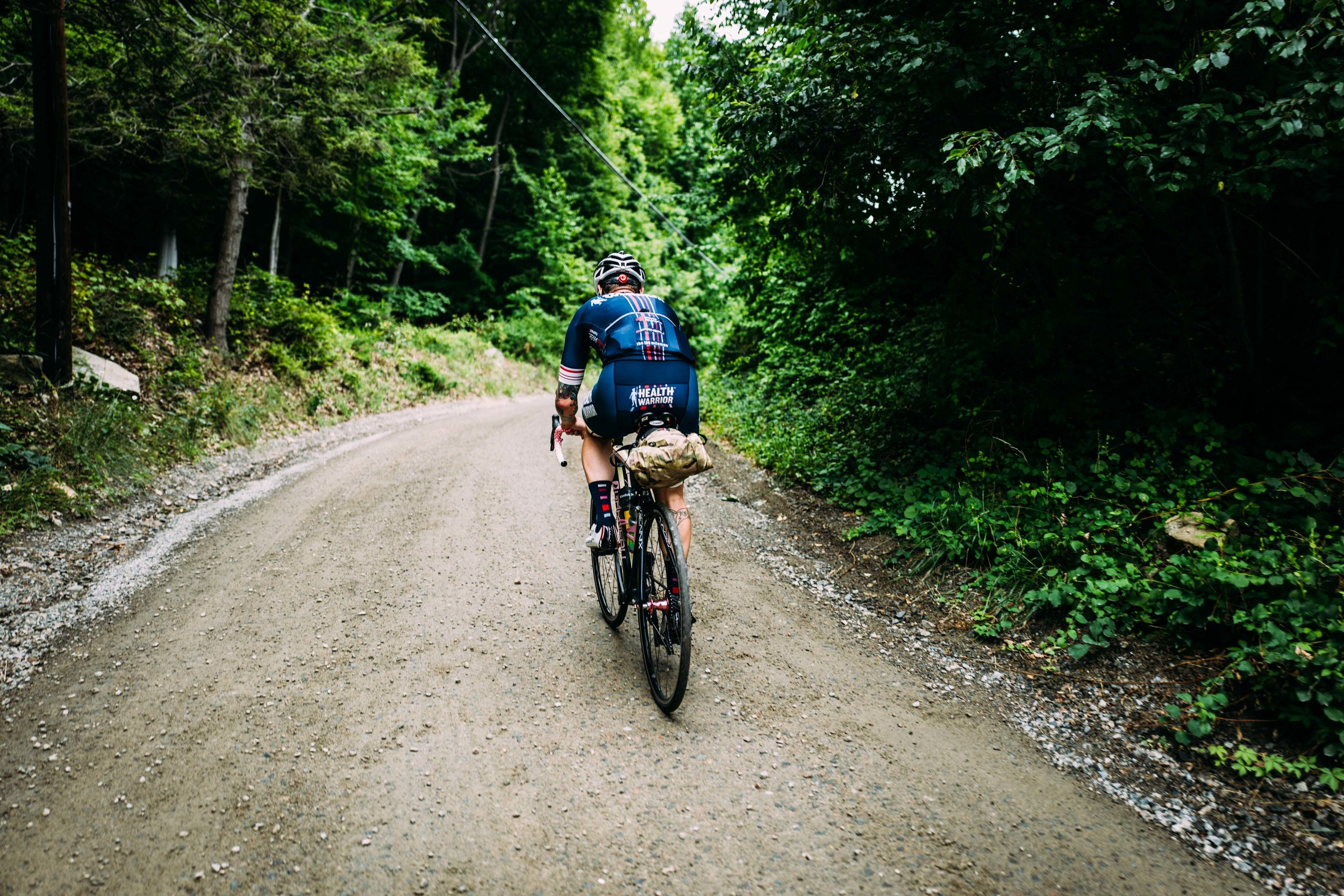 Photo Rhetoric - Bikepacking Part 1-1103.jpg