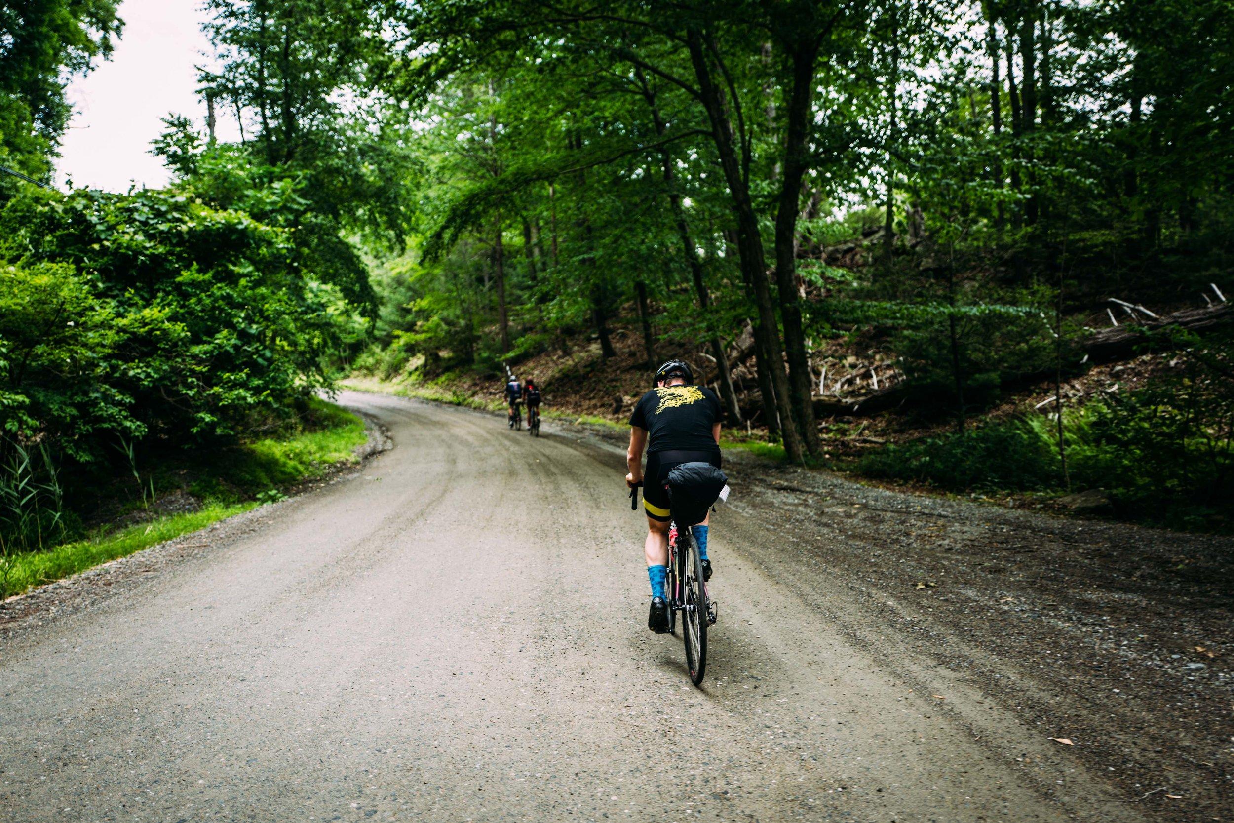 Photo Rhetoric - Bikepacking Part 1-1102.jpg
