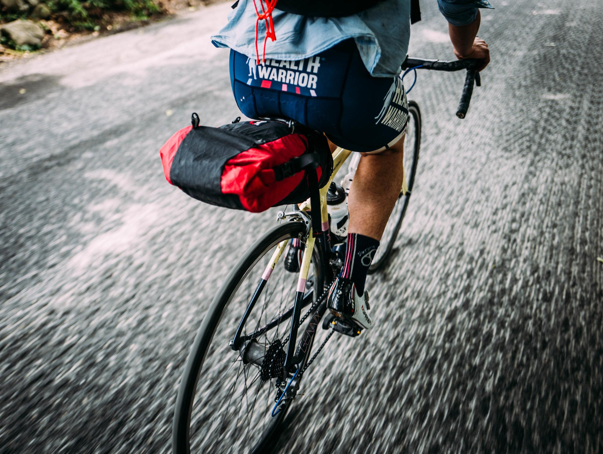 Photo Rhetoric - Bikepacking Part 1-1107.jpg