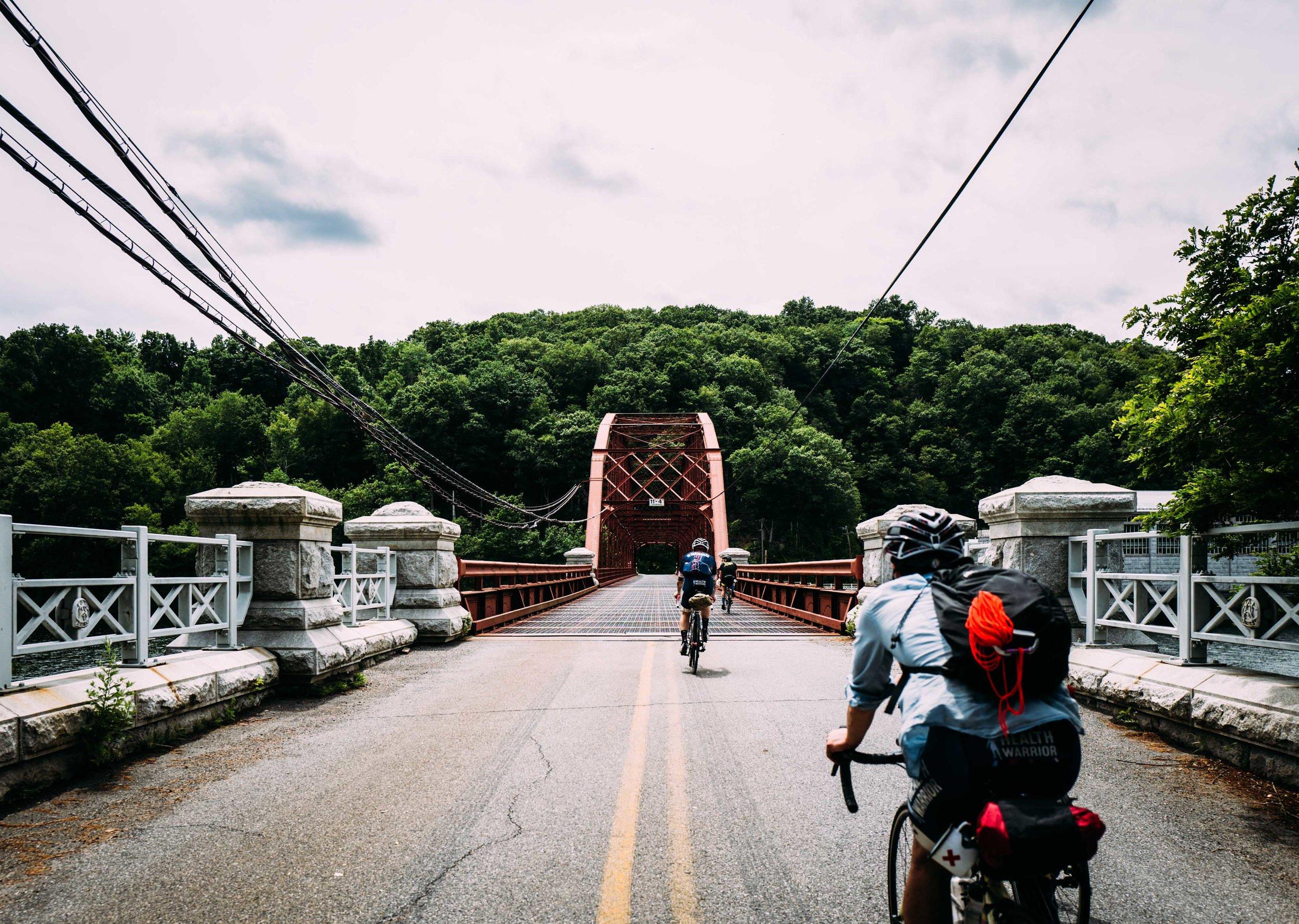 Photo Rhetoric - Bikepacking Part 1-1109.jpg