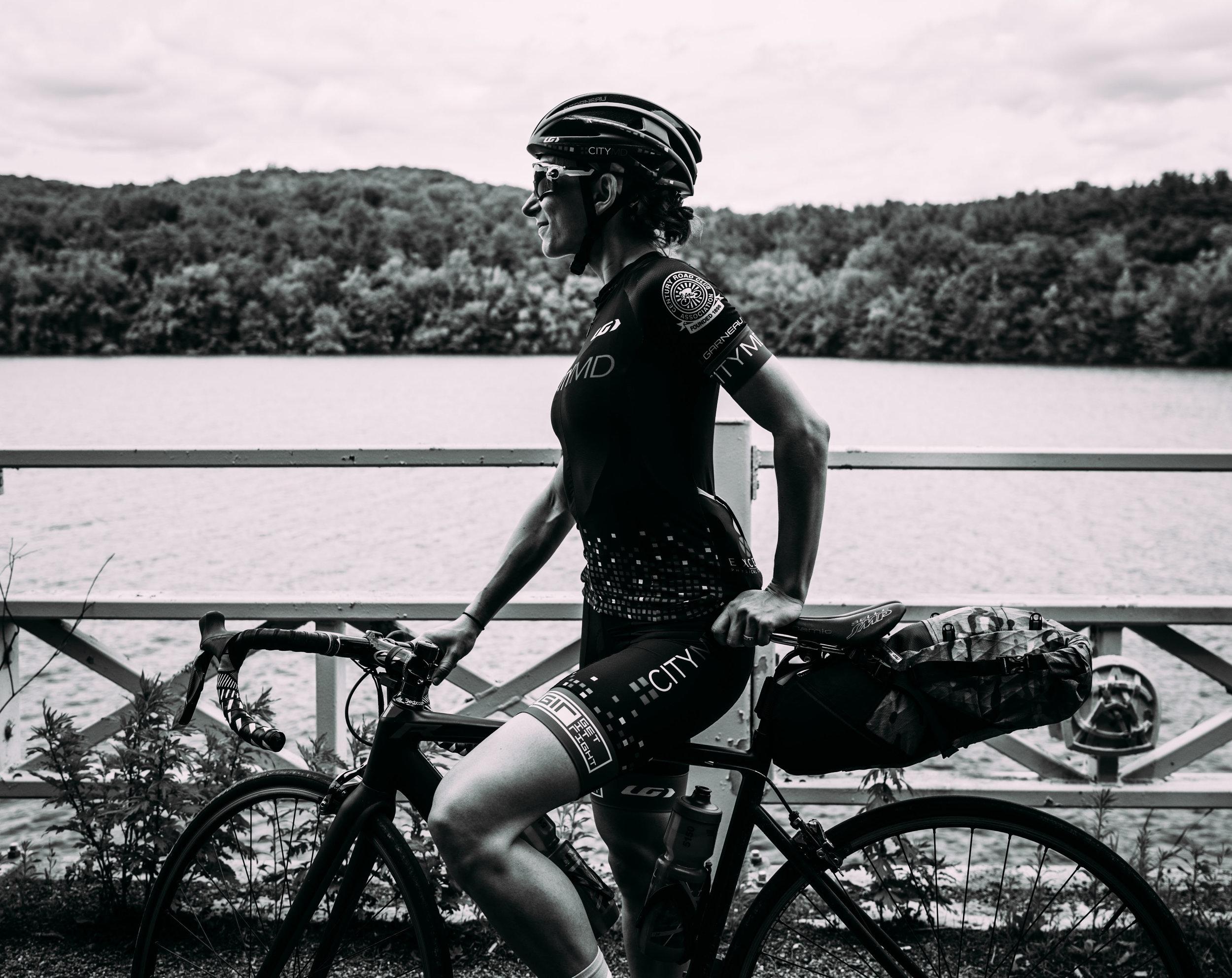 Photo Rhetoric - Bikepacking Part 1-1111.jpg