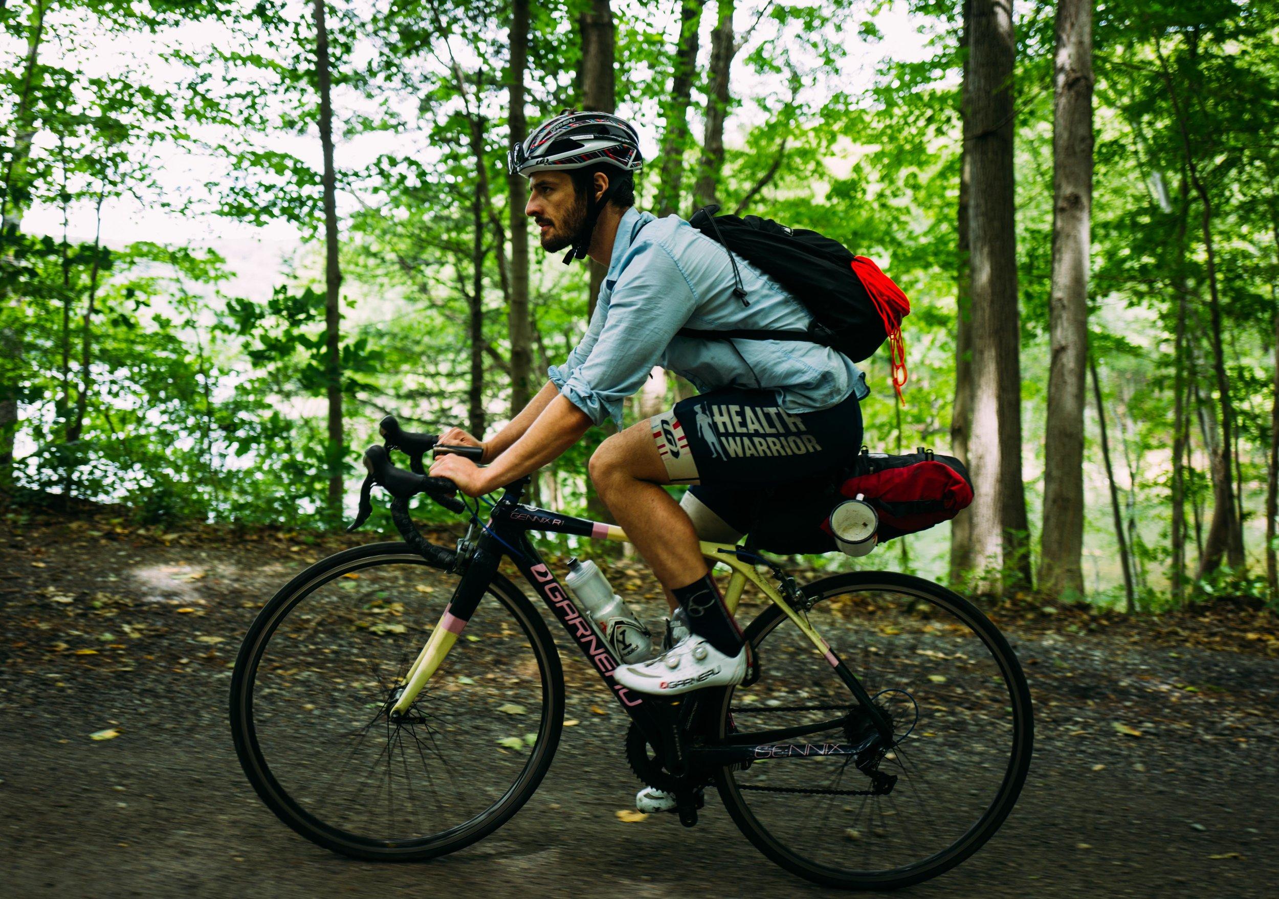 Photo Rhetoric - Bikepacking Part 1-1116.jpg