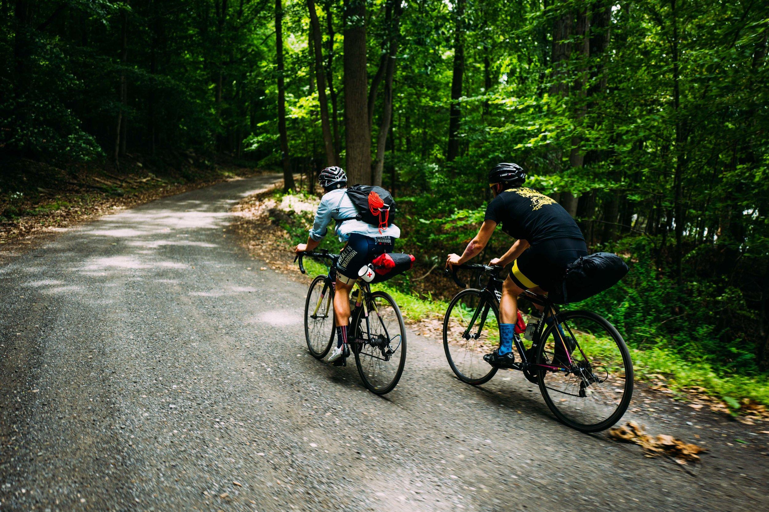 Photo Rhetoric - Bikepacking Part 1-1122.jpg