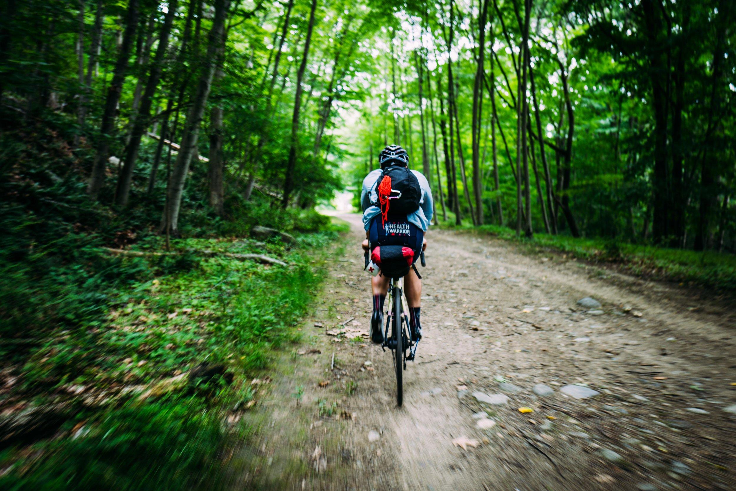Photo Rhetoric - Bikepacking Part 1-1131.jpg