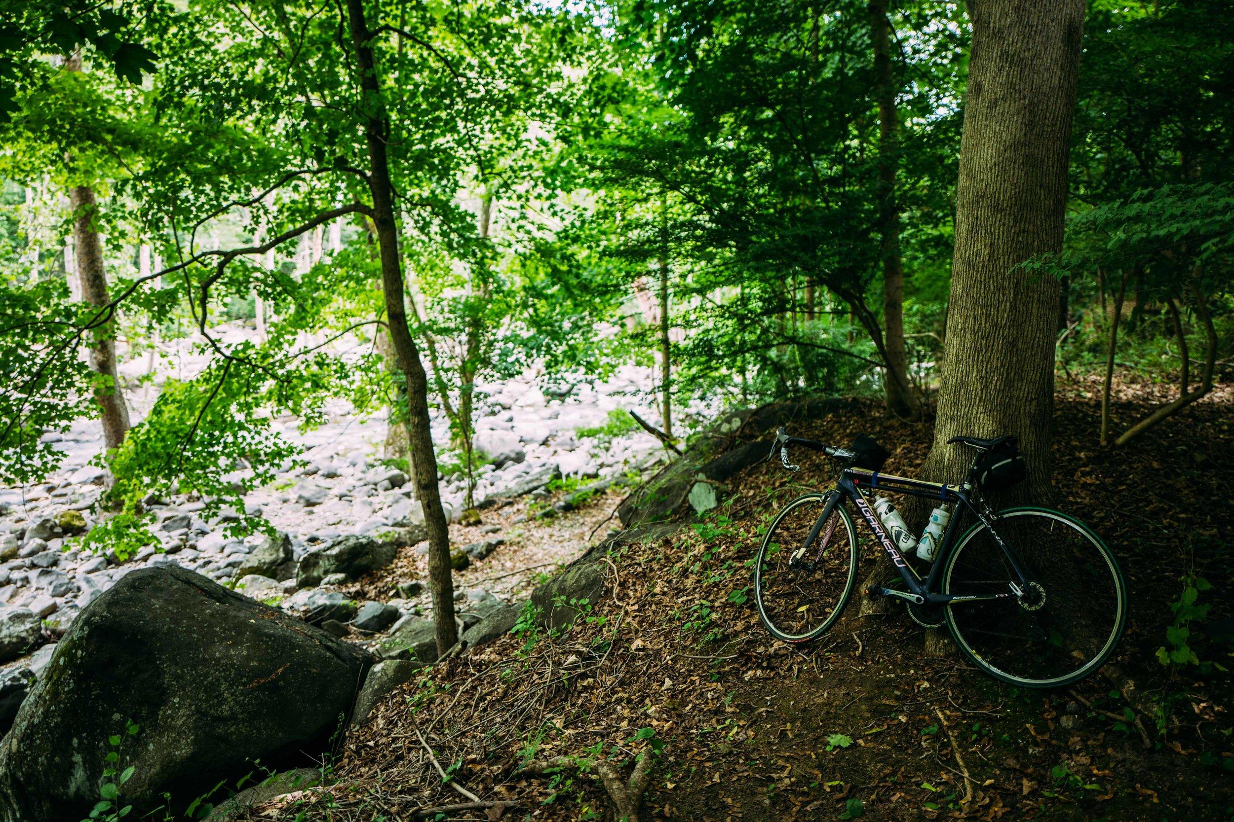 Photo Rhetoric - Bikepacking Part 1-1143.jpg