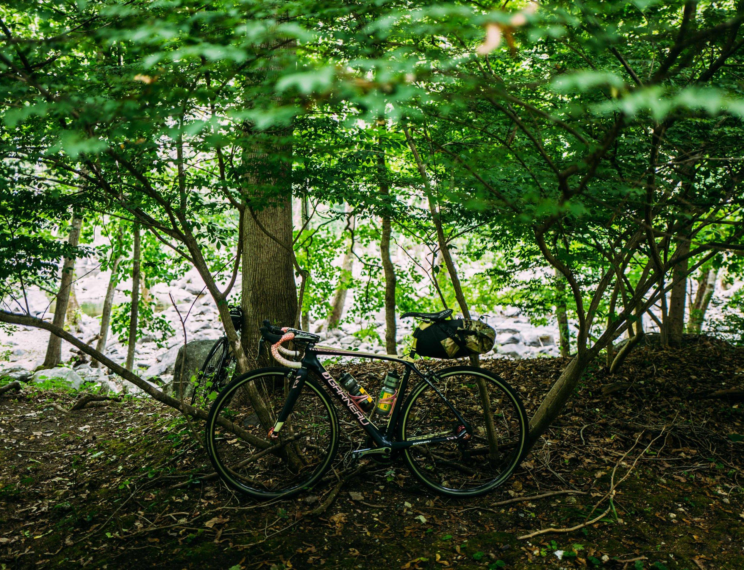 Photo Rhetoric - Bikepacking Part 1-1144.jpg