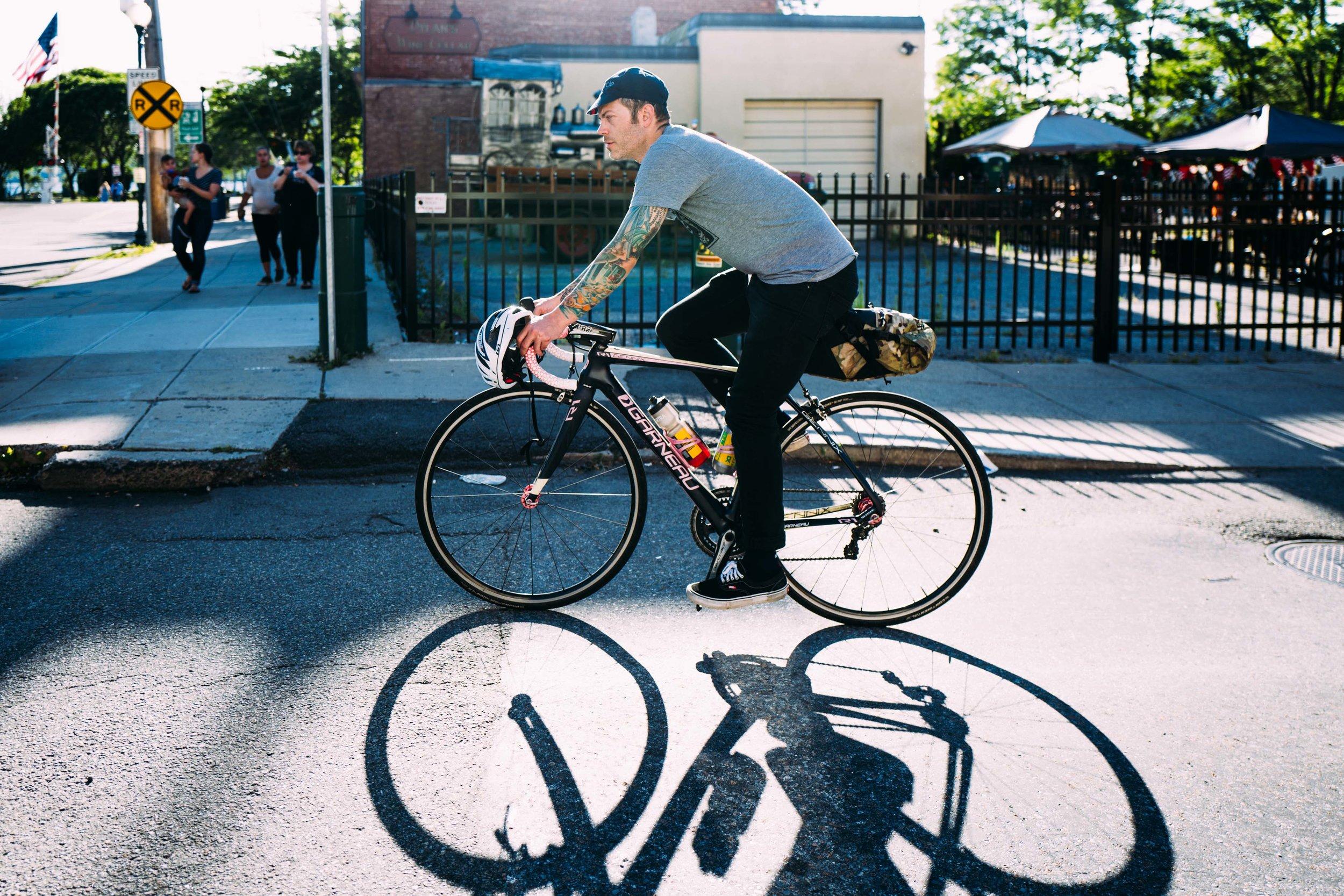 Photo Rhetoric - Bikepacking Part 1-1149.jpg