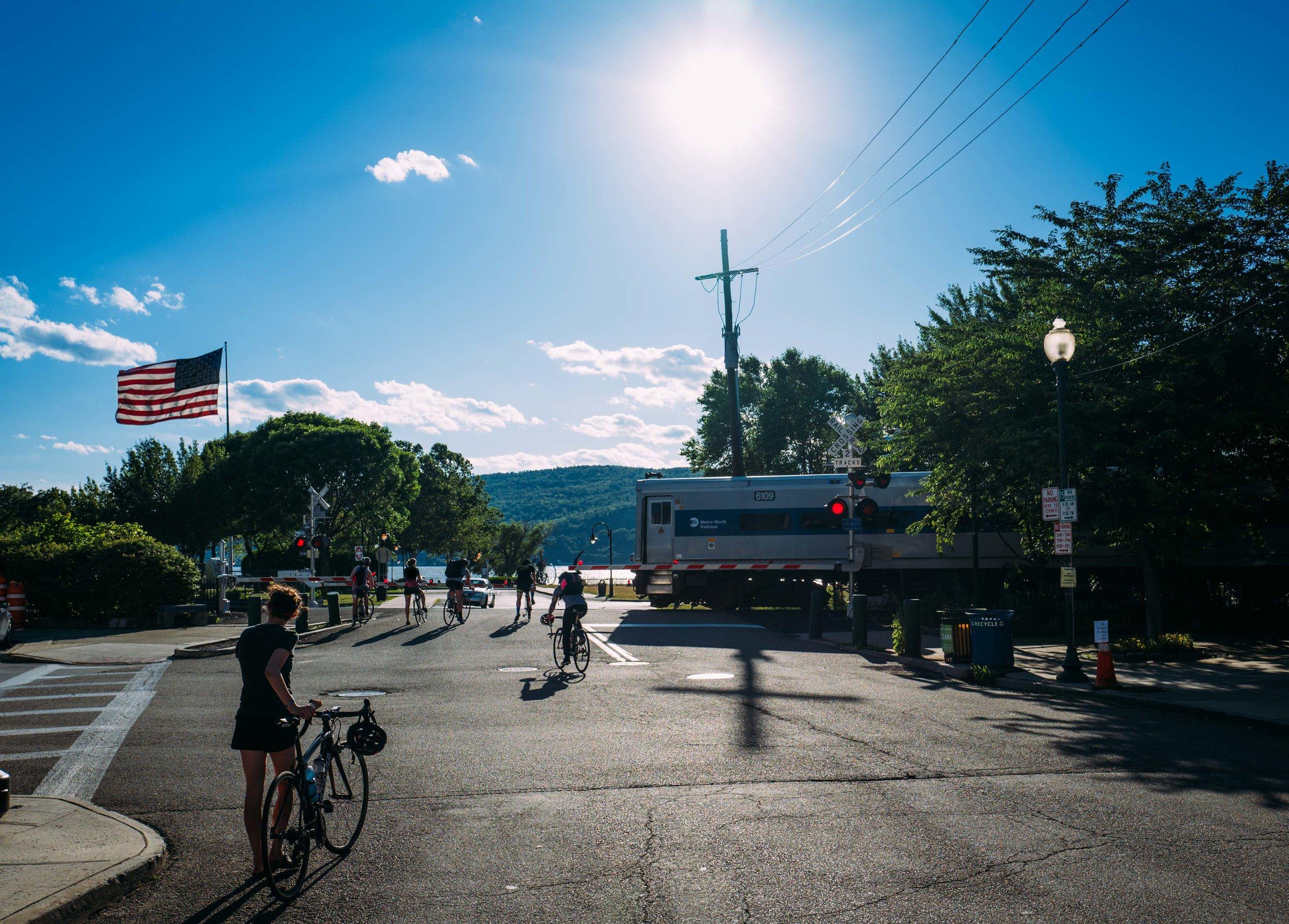 Photo Rhetoric - Bikepacking Part 1-1151.jpg