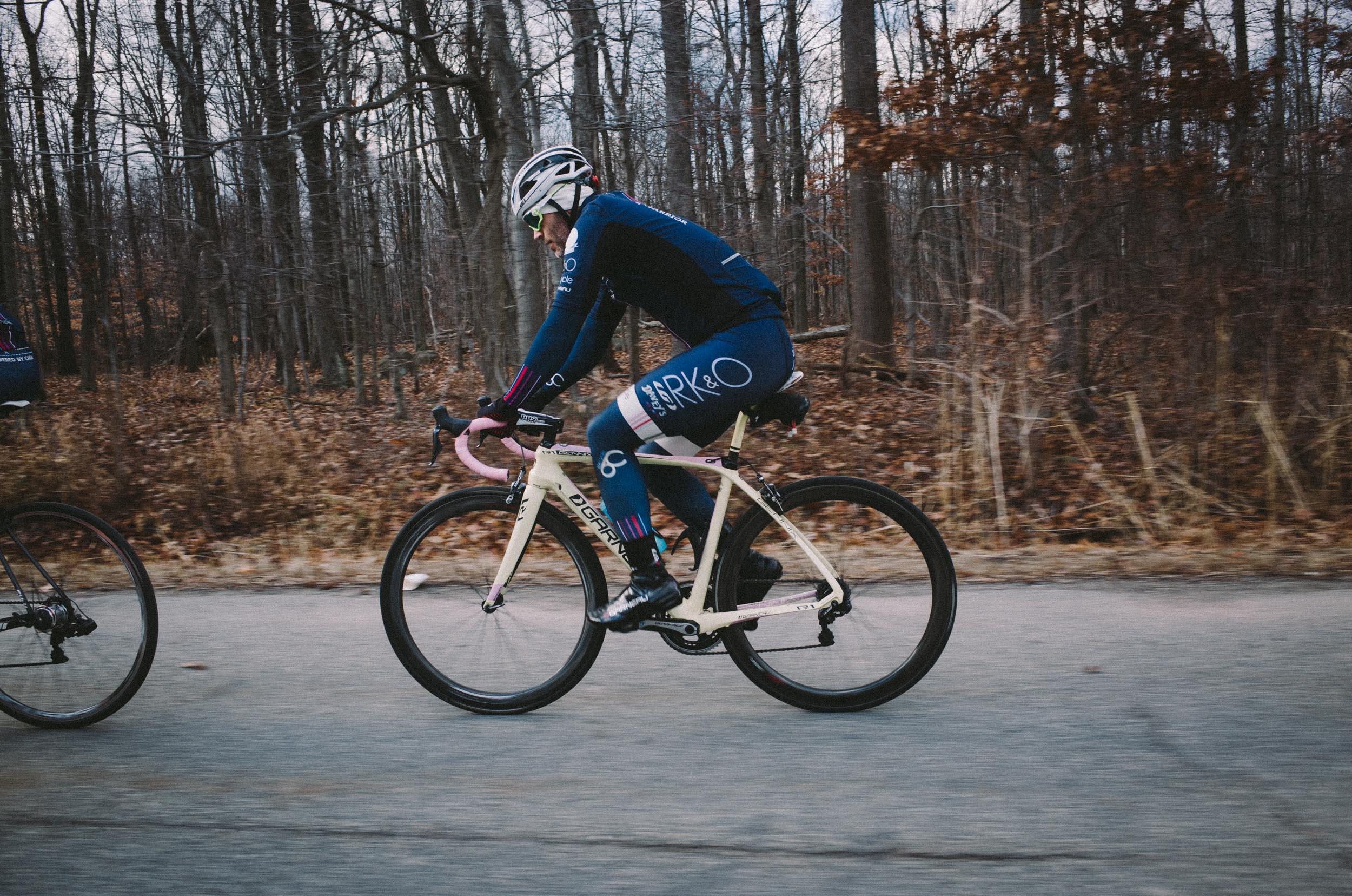 Photo Rhetoric - December Team Ride-1001.jpg