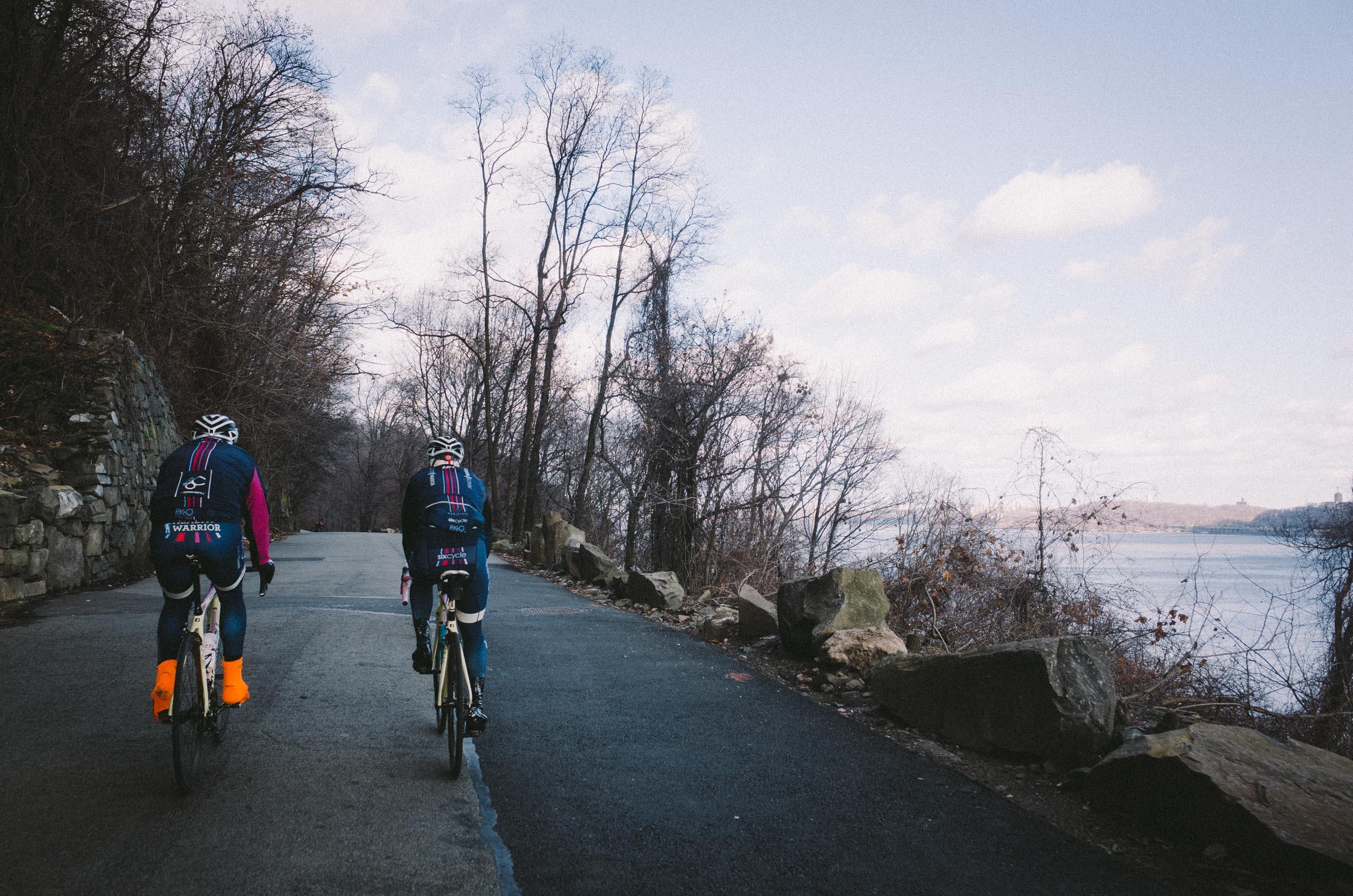Photo Rhetoric - December Team Ride-1000.jpg
