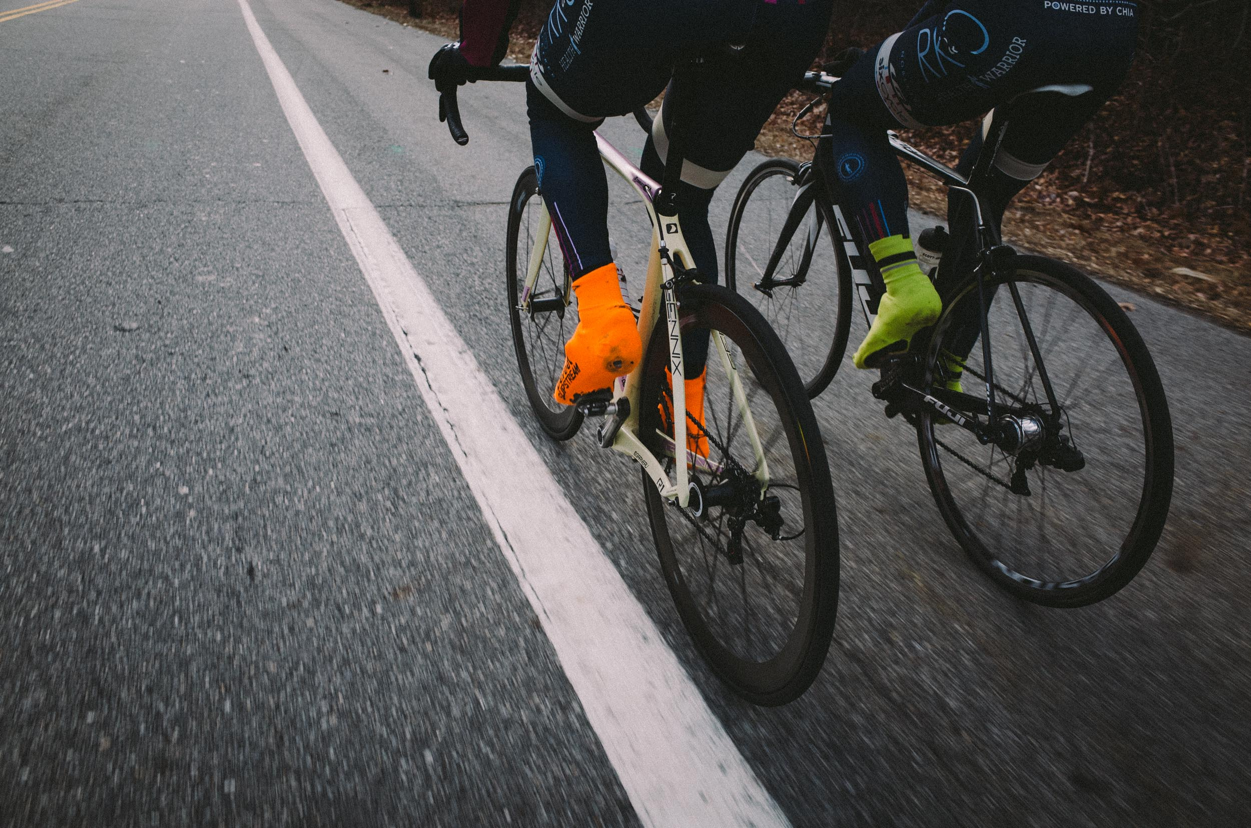 Photo Rhetoric - December Team Ride-1002.jpg