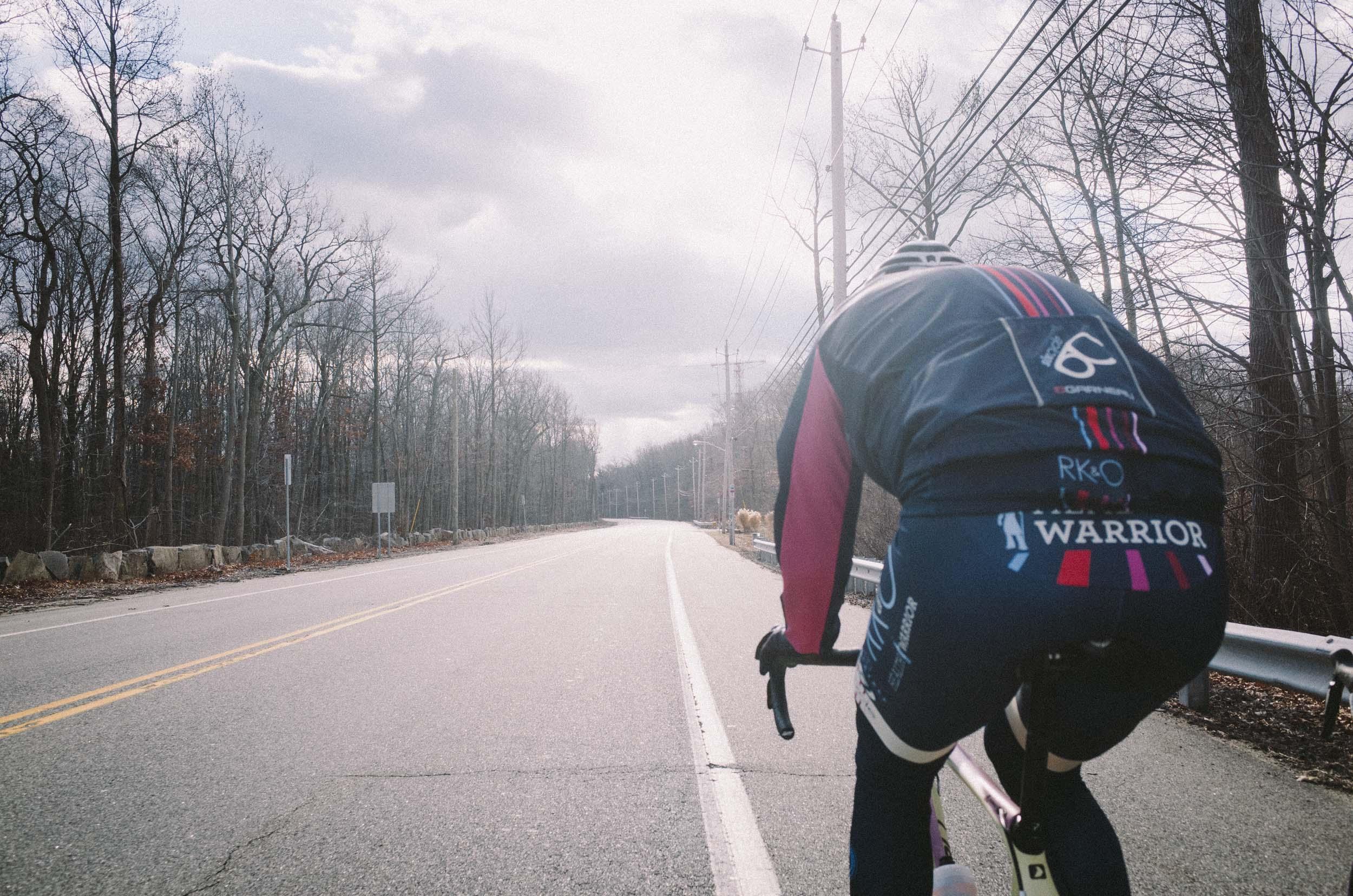 Photo Rhetoric - December Team Ride-1003.jpg