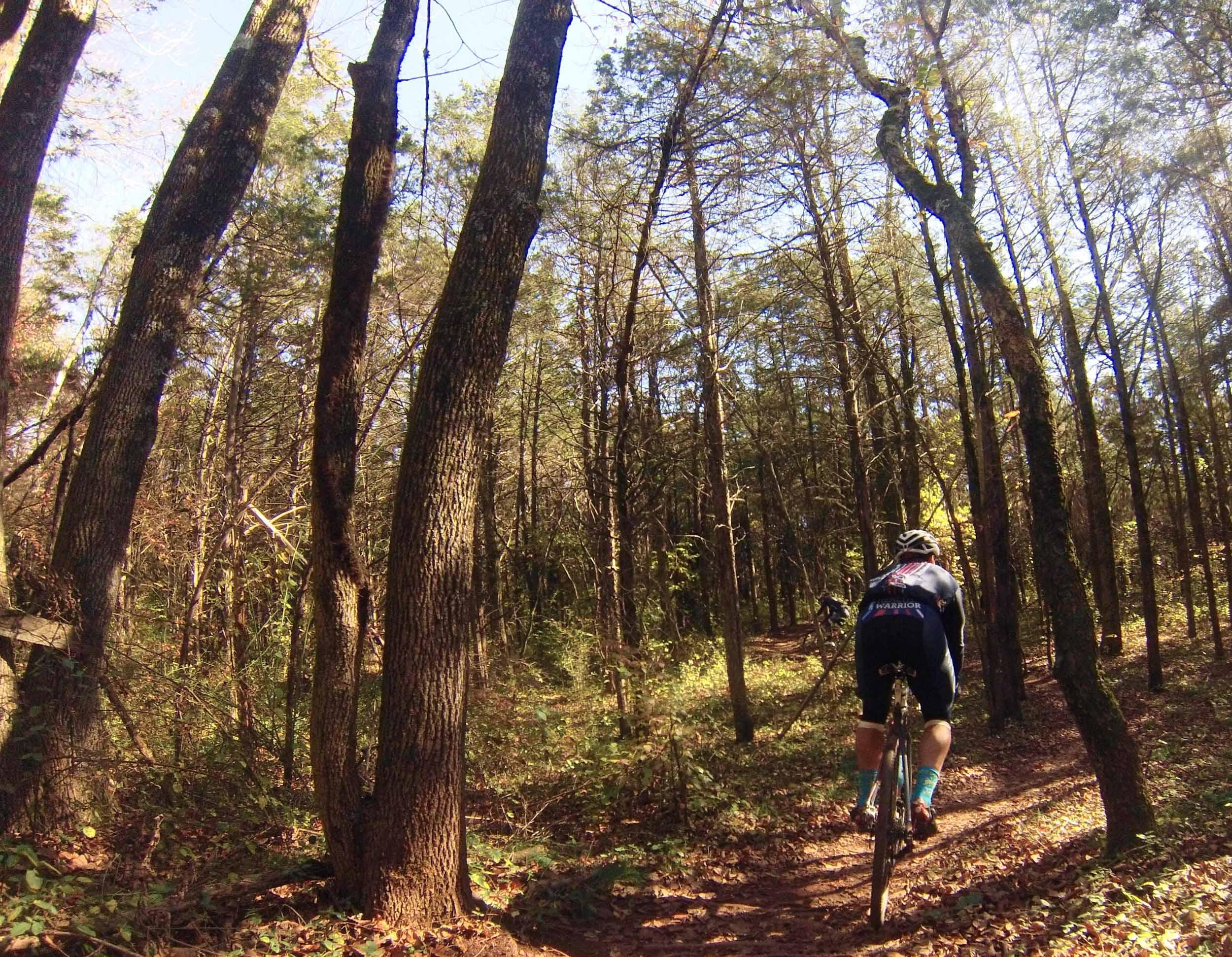 Six-Mile-Mountain-Biking-1002.jpg