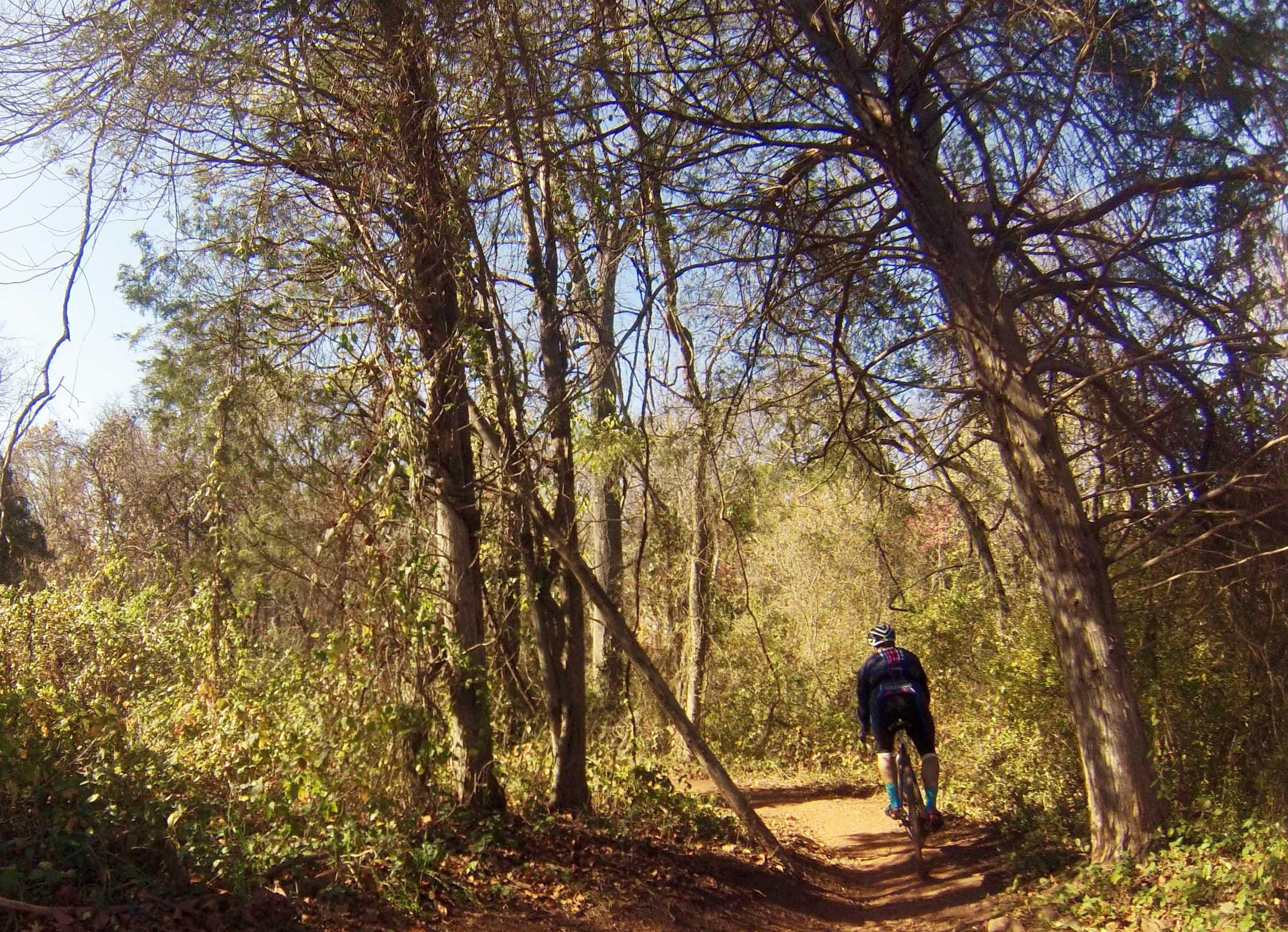Six-Mile-Mountain-Biking-1007.jpg