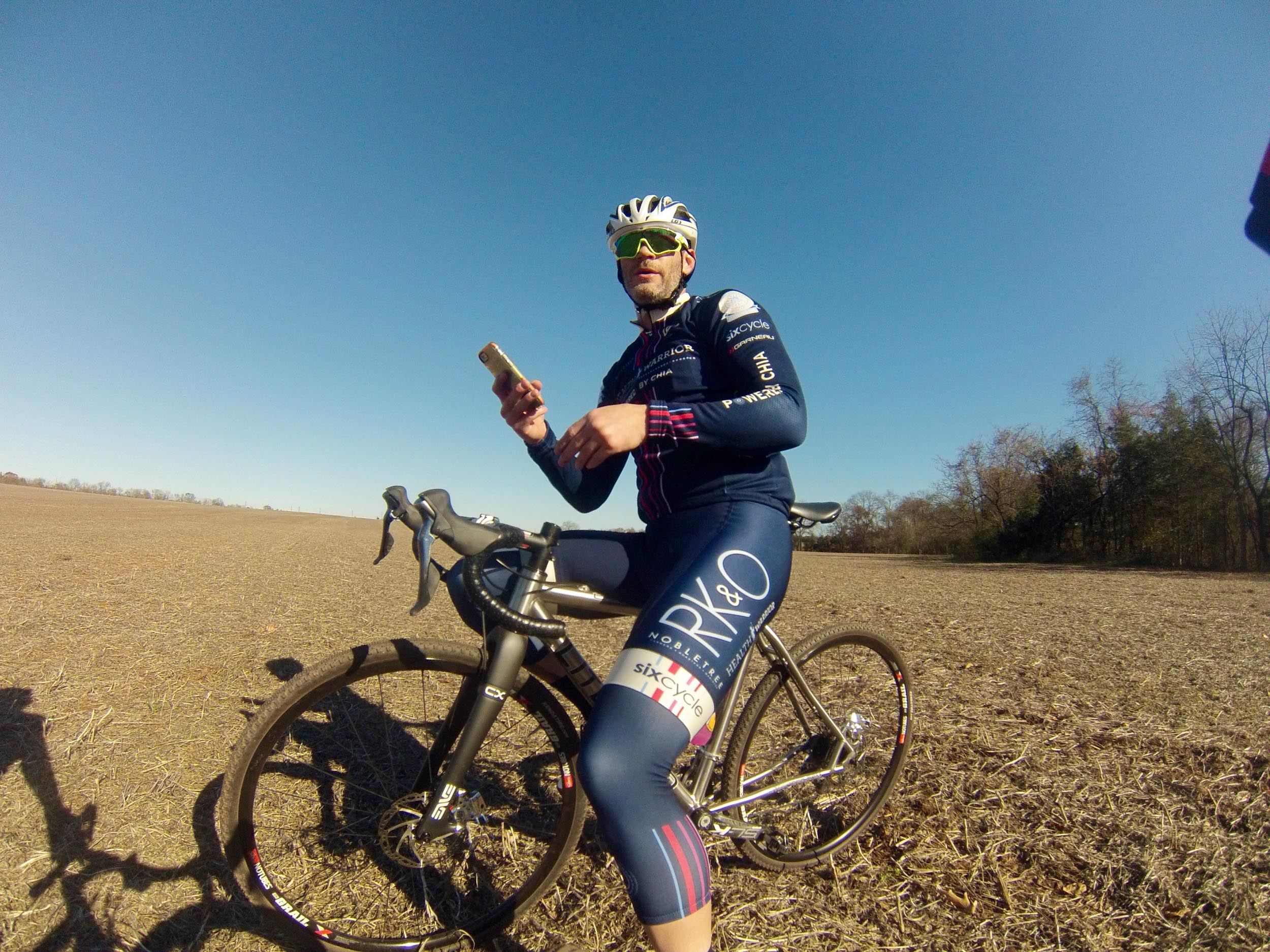 Six-Mile-Mountain-Biking-1008.jpg