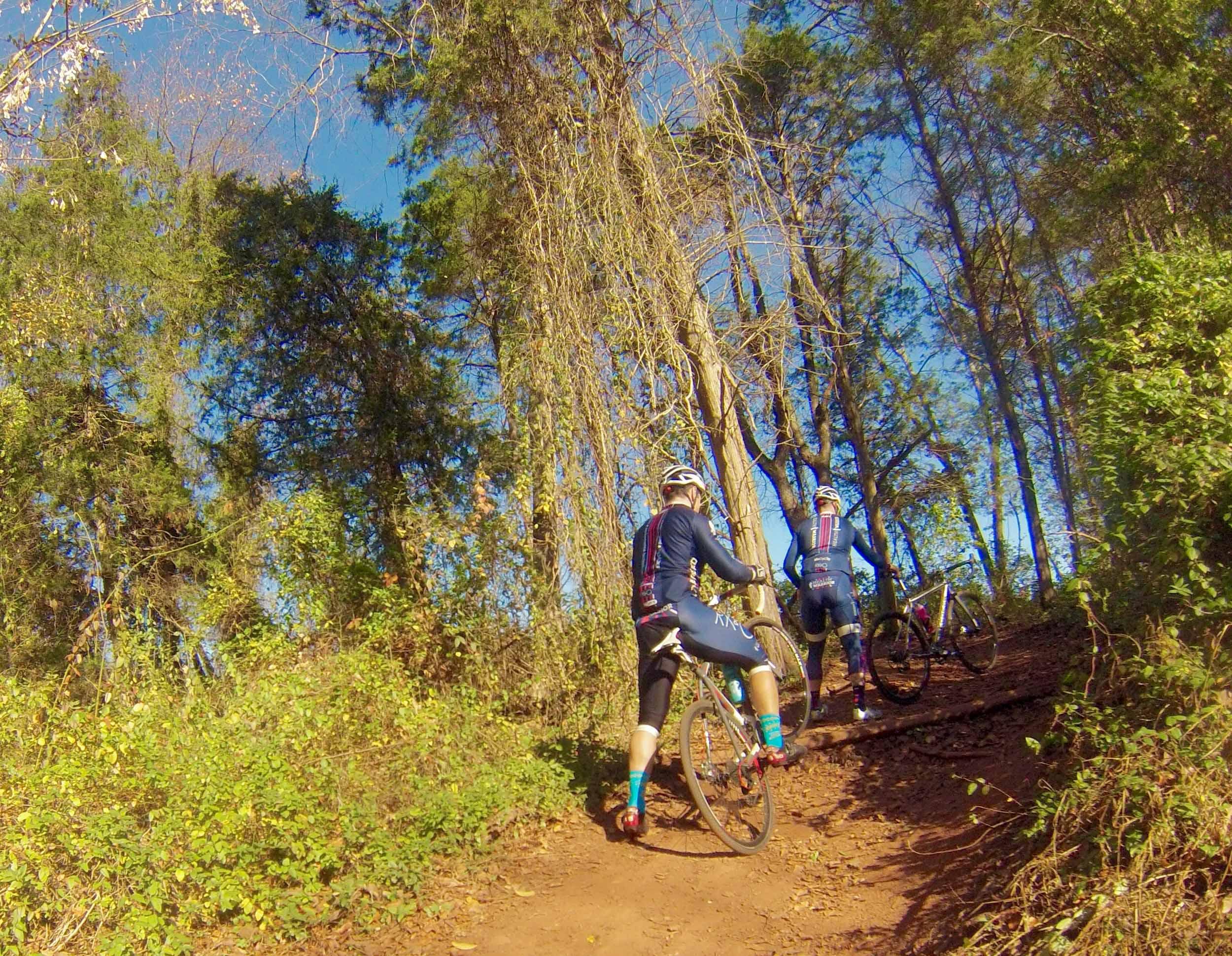 Six-Mile-Mountain-Biking-1009.jpg