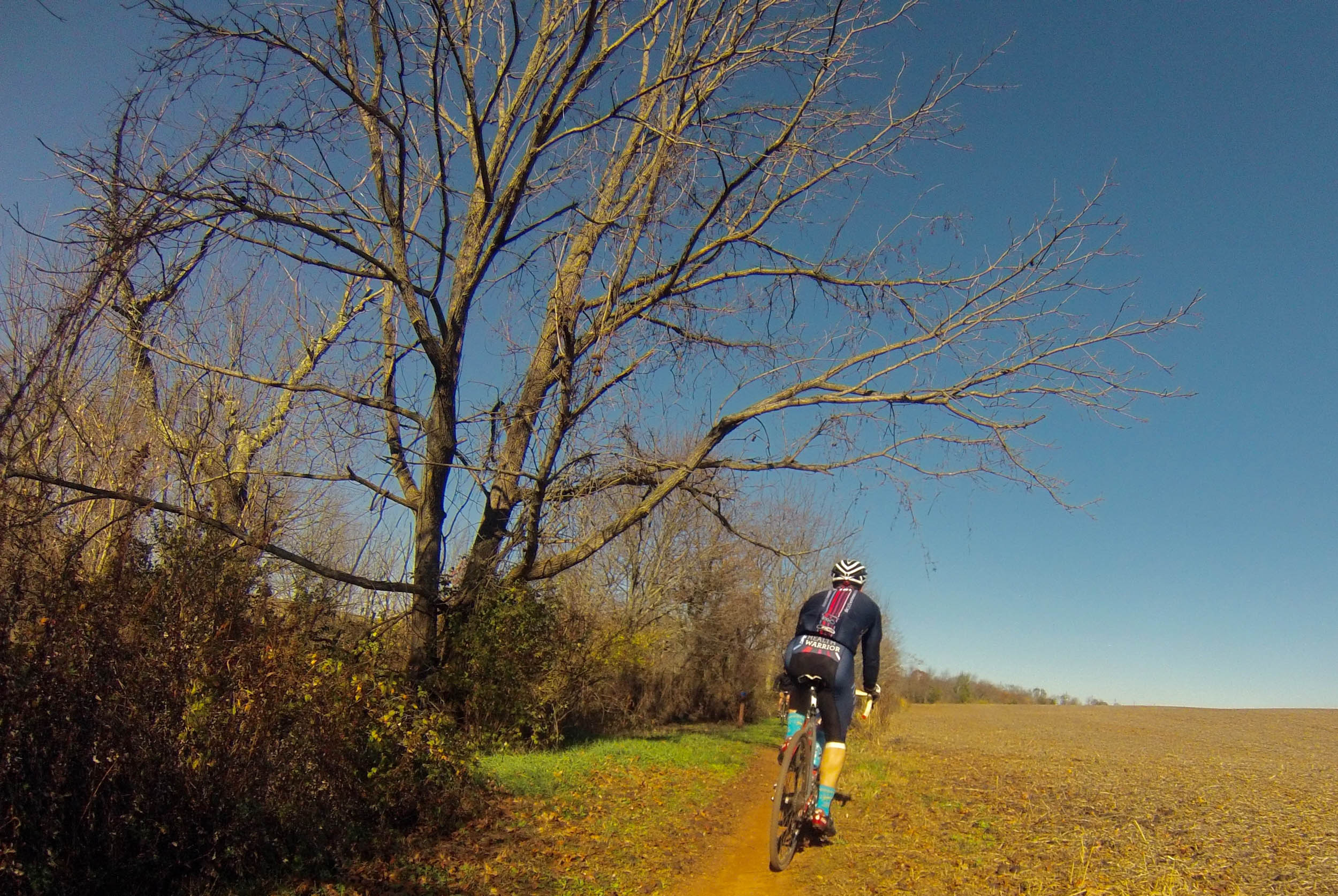 Six-Mile-Mountain-Biking-1010.jpg