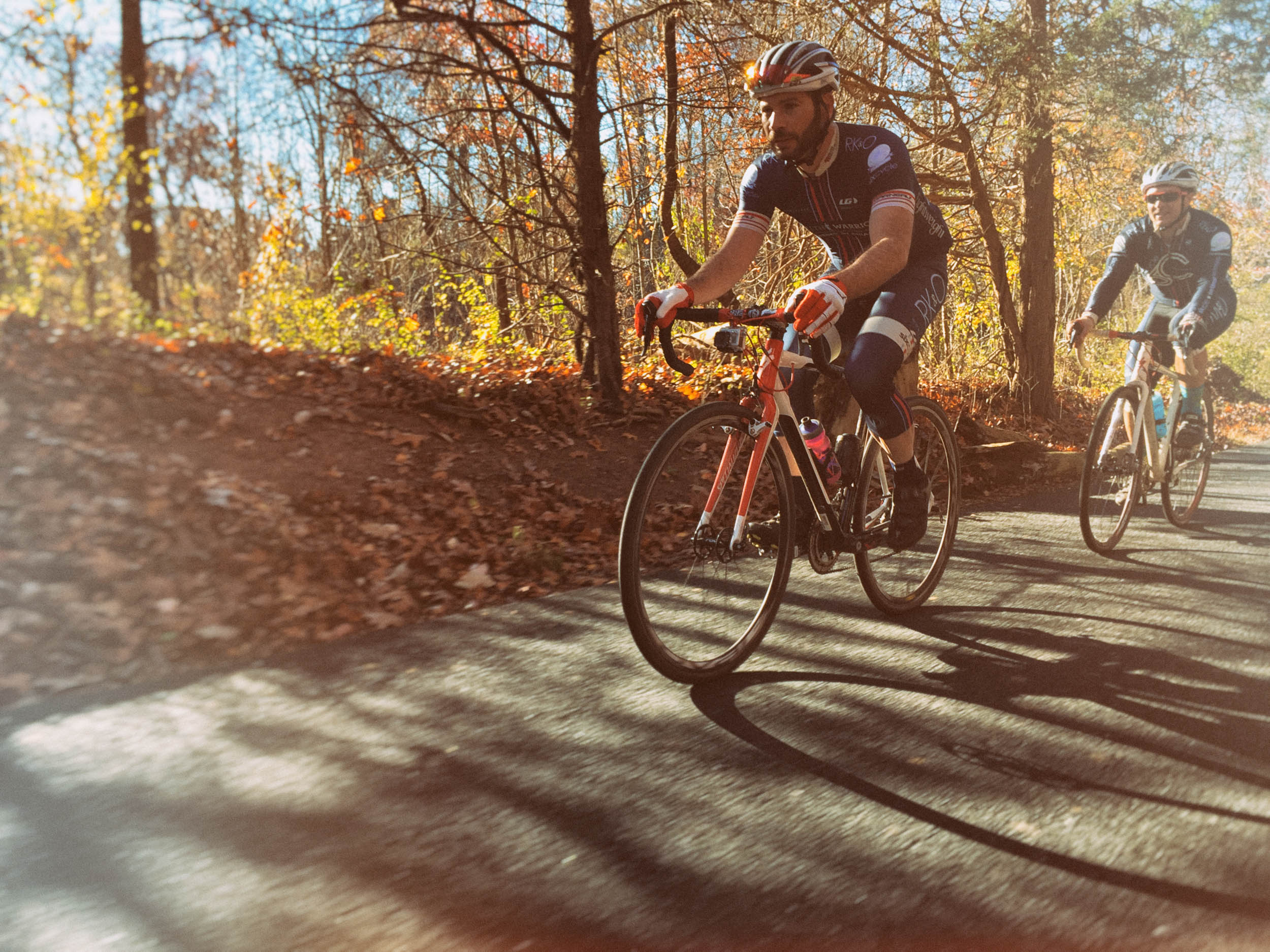 Six-Mile-Mountain-Biking-1011.jpg