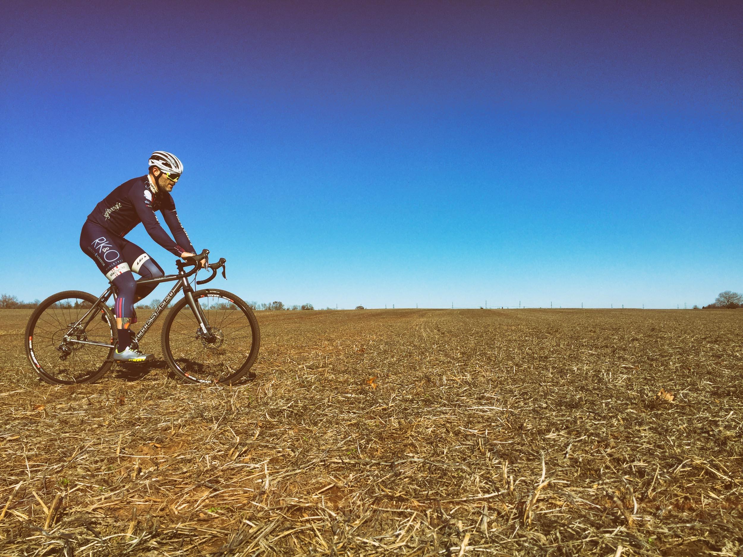 Six-Mile-Mountain-Biking-1013.jpg