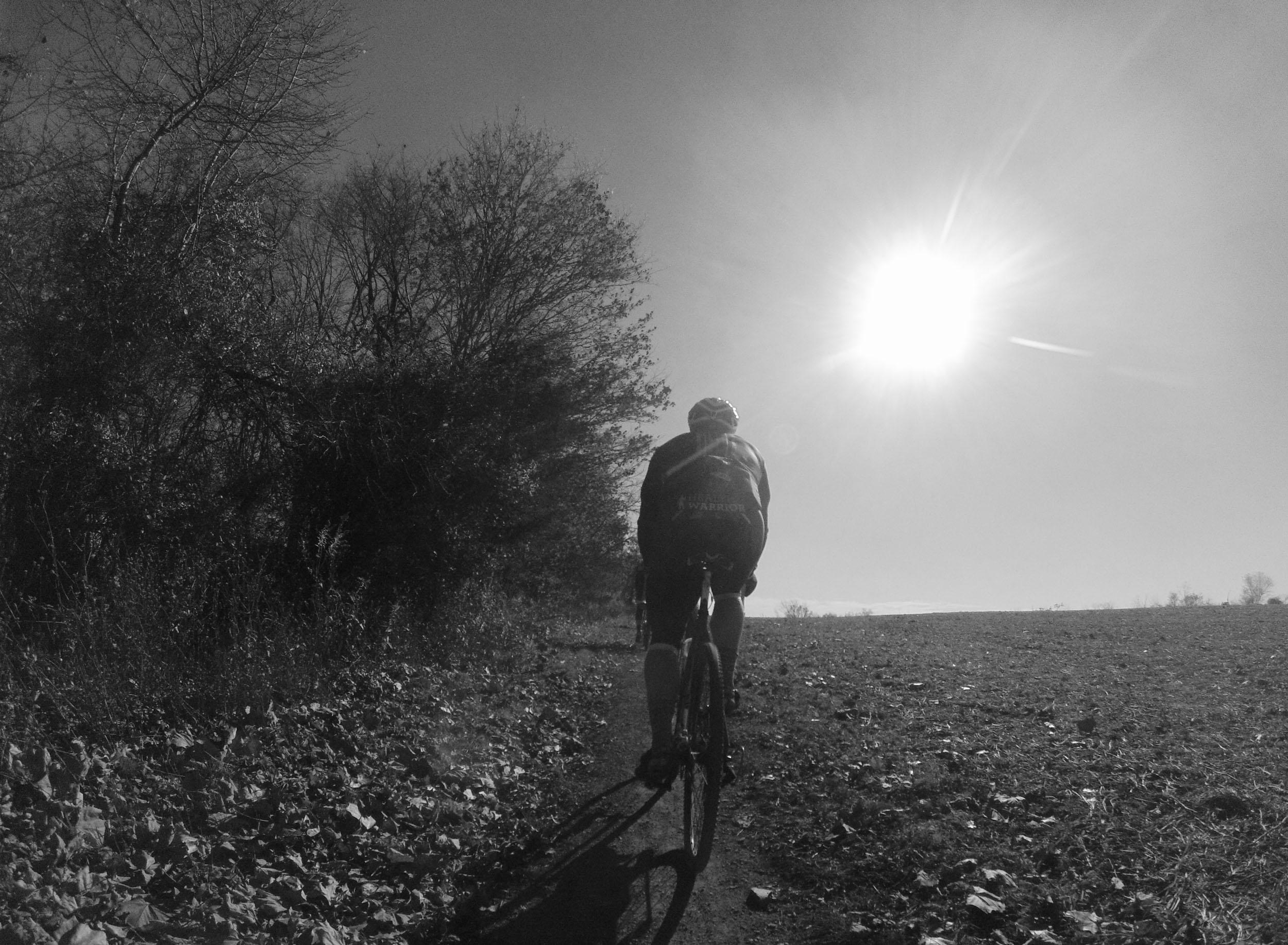 Six-Mile-Mountain-Biking-1012.jpg