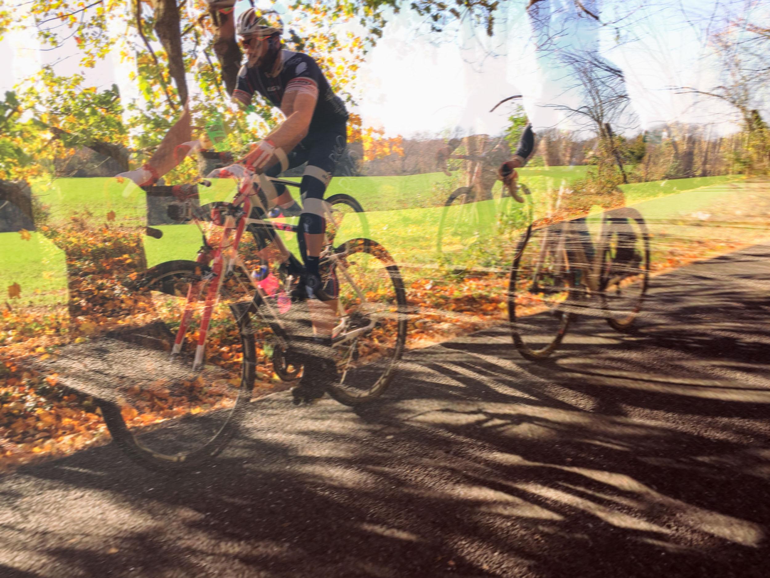 Six-Mile-Mountain-Biking-1016.jpg