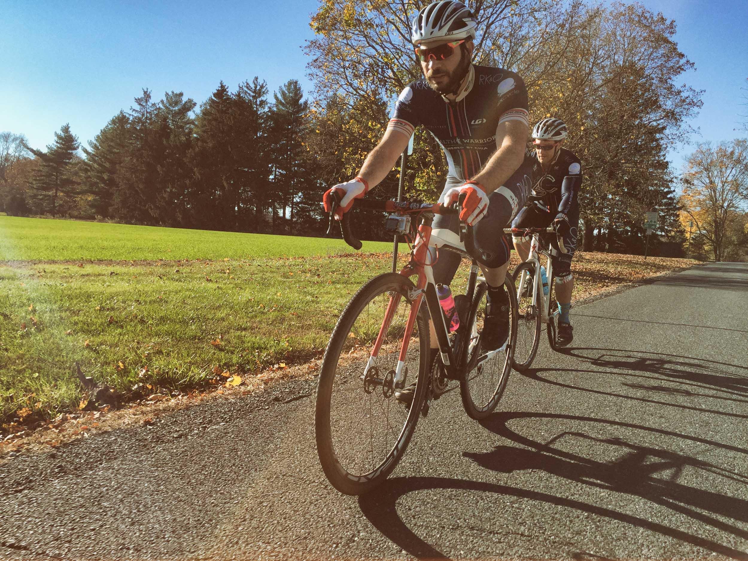 Six-Mile-Mountain-Biking-1017.jpg