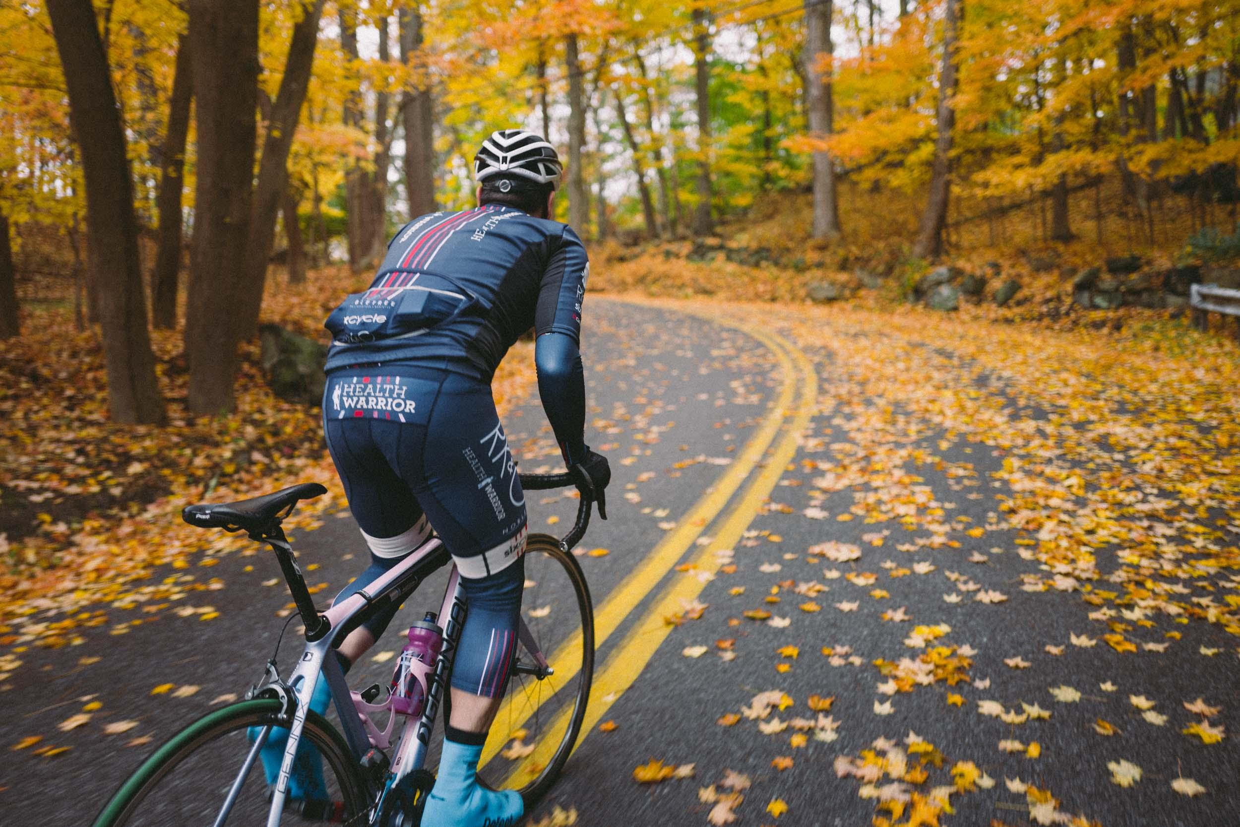 Photo Rhetoric - Cycling in Westchester-1001.jpg