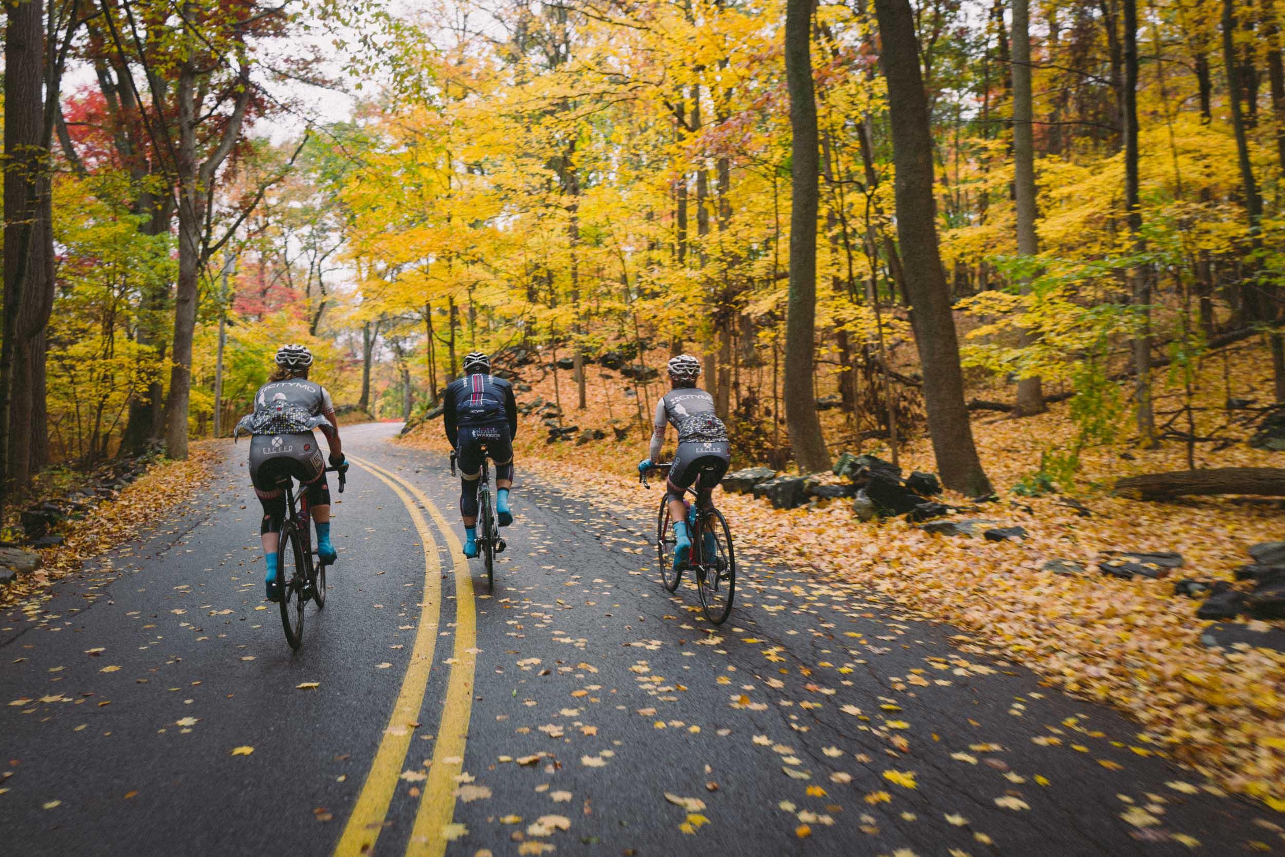 Photo Rhetoric - Cycling in Westchester-1002.jpg