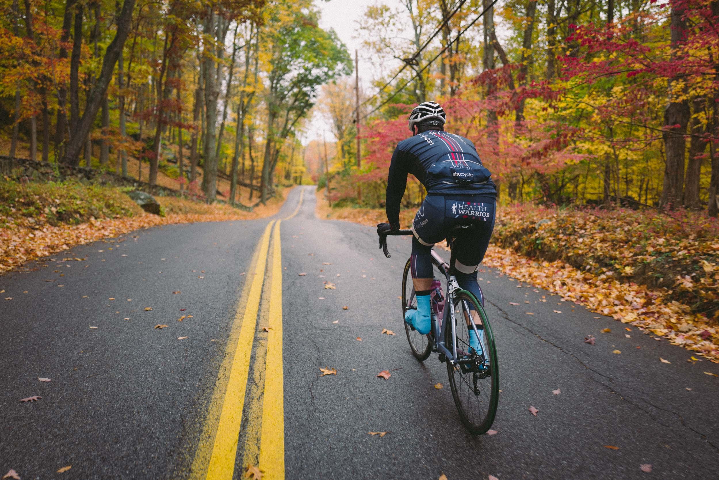 Photo Rhetoric - Cycling in Westchester-1003.jpg