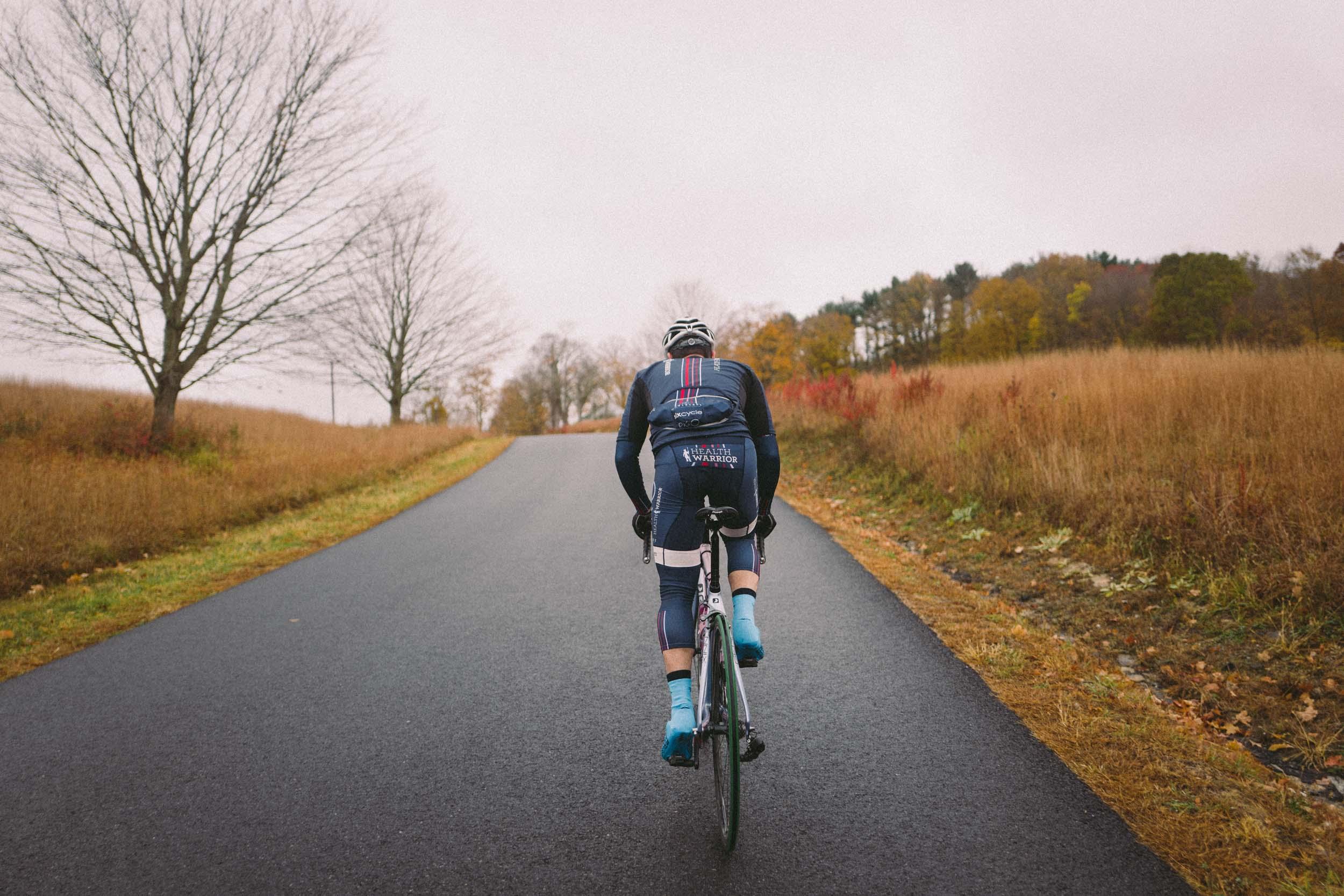 Photo Rhetoric - Cycling in Westchester-1005.jpg
