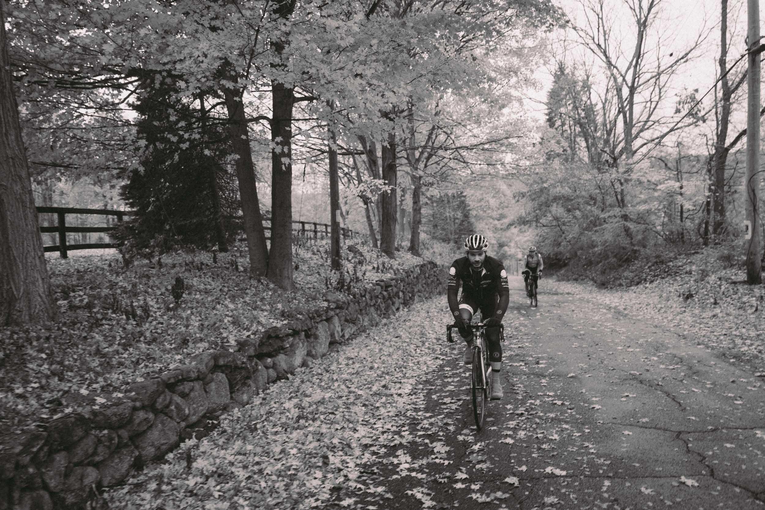 Photo Rhetoric - Cycling in Westchester-1004.jpg