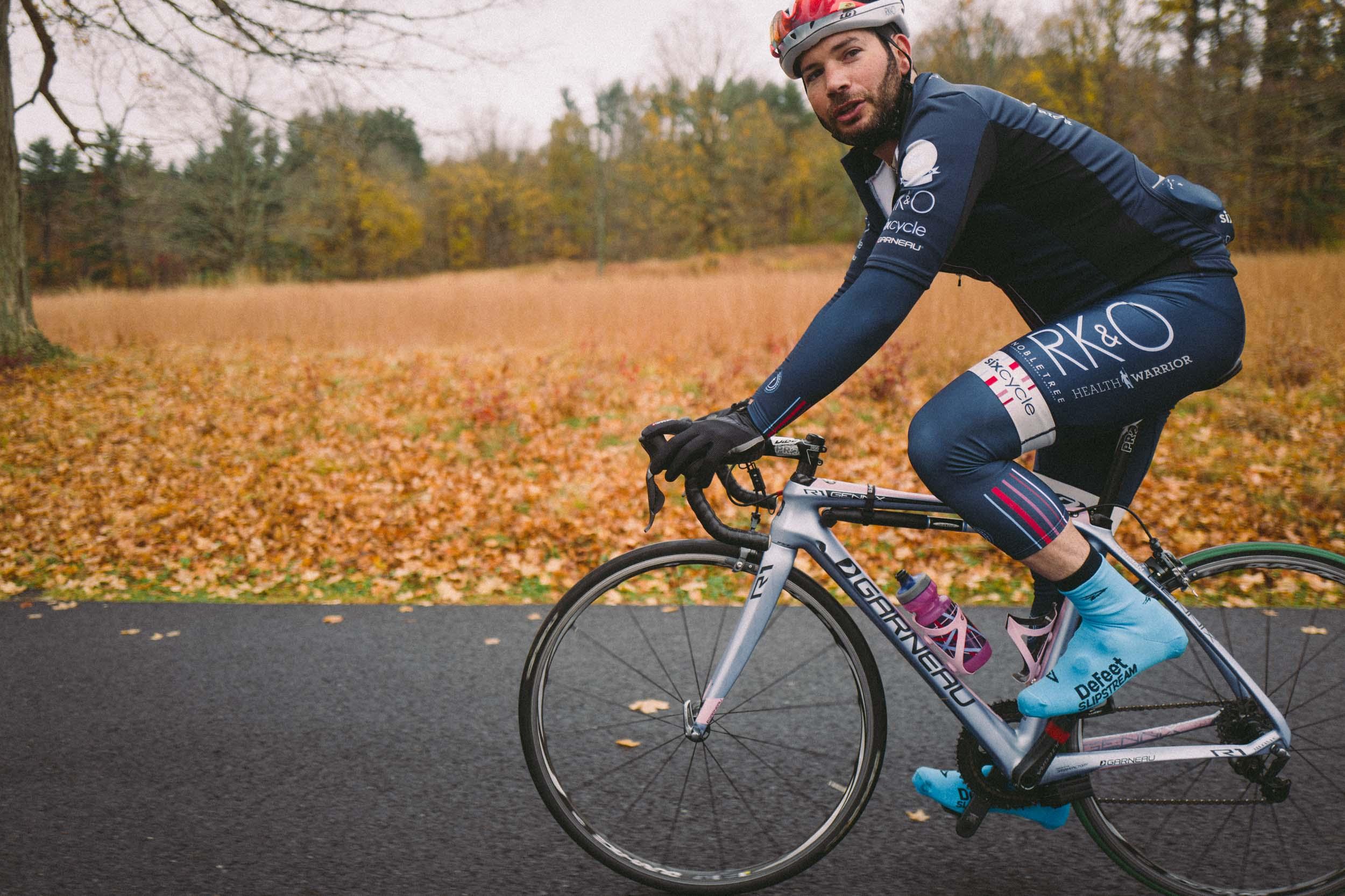 Photo Rhetoric - Cycling in Westchester-1006.jpg