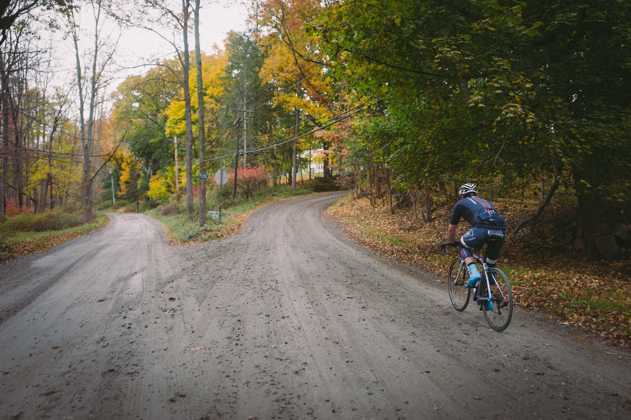 Photo Rhetoric - Cycling in Westchester-1007.jpg