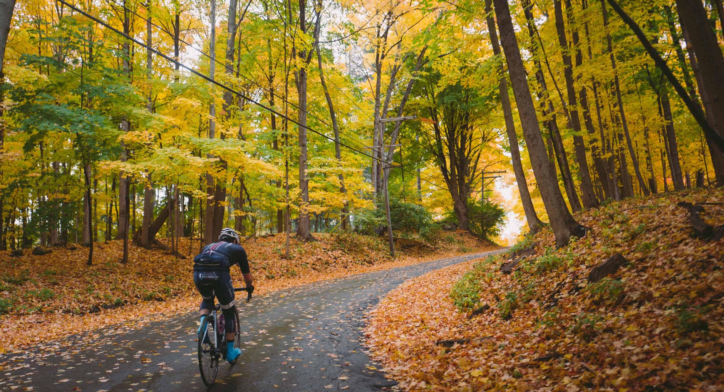 Photo Rhetoric - Cycling in Westchester-1008.jpg