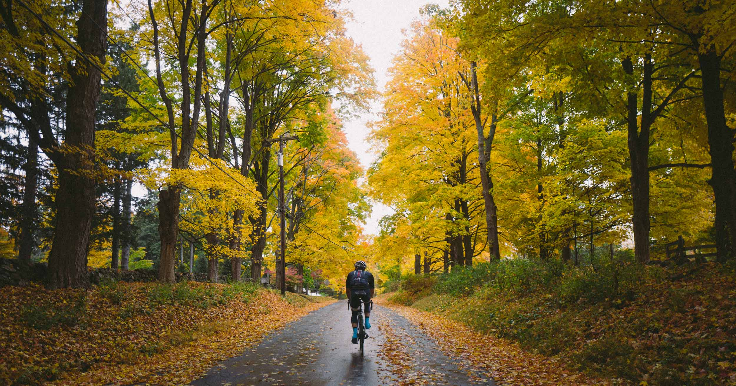 Photo Rhetoric - Cycling in Westchester-1010.jpg