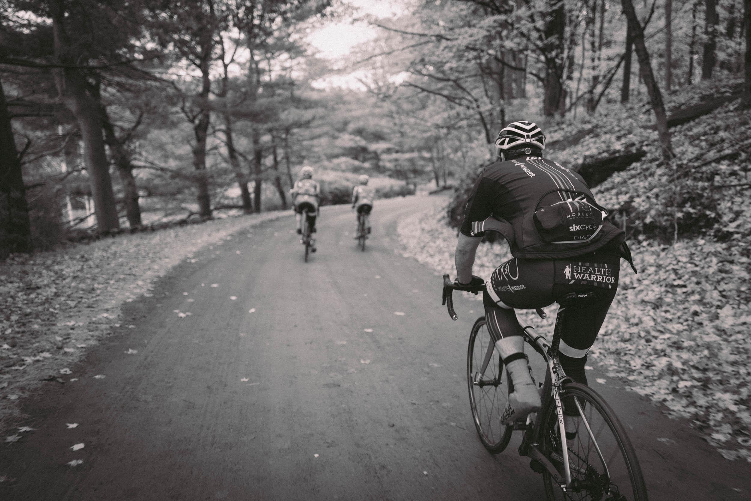 Photo Rhetoric - Cycling in Westchester-1011.jpg